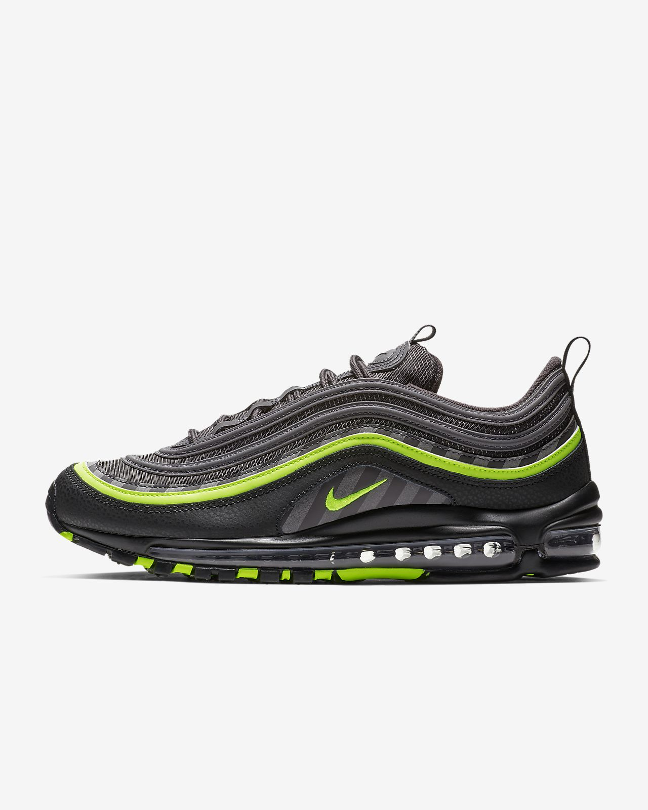 1ed80bd9c72c Nike Air Max 97 Men s Shoe. Nike.com