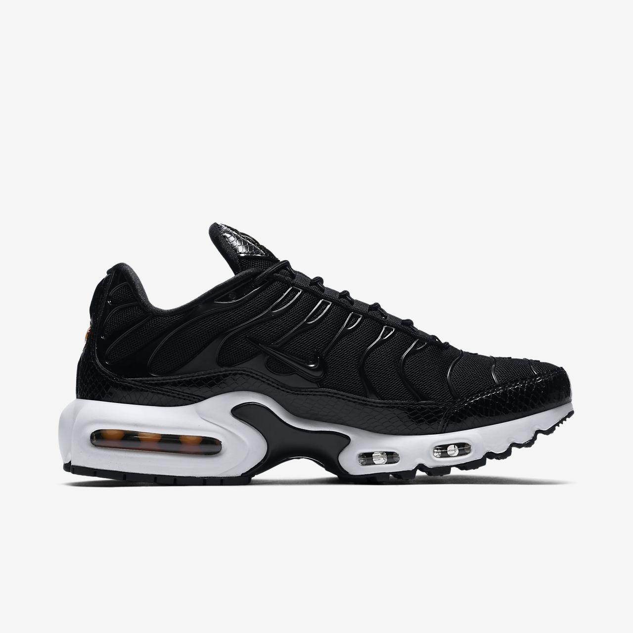 Au To Eu Shoe Size Women S