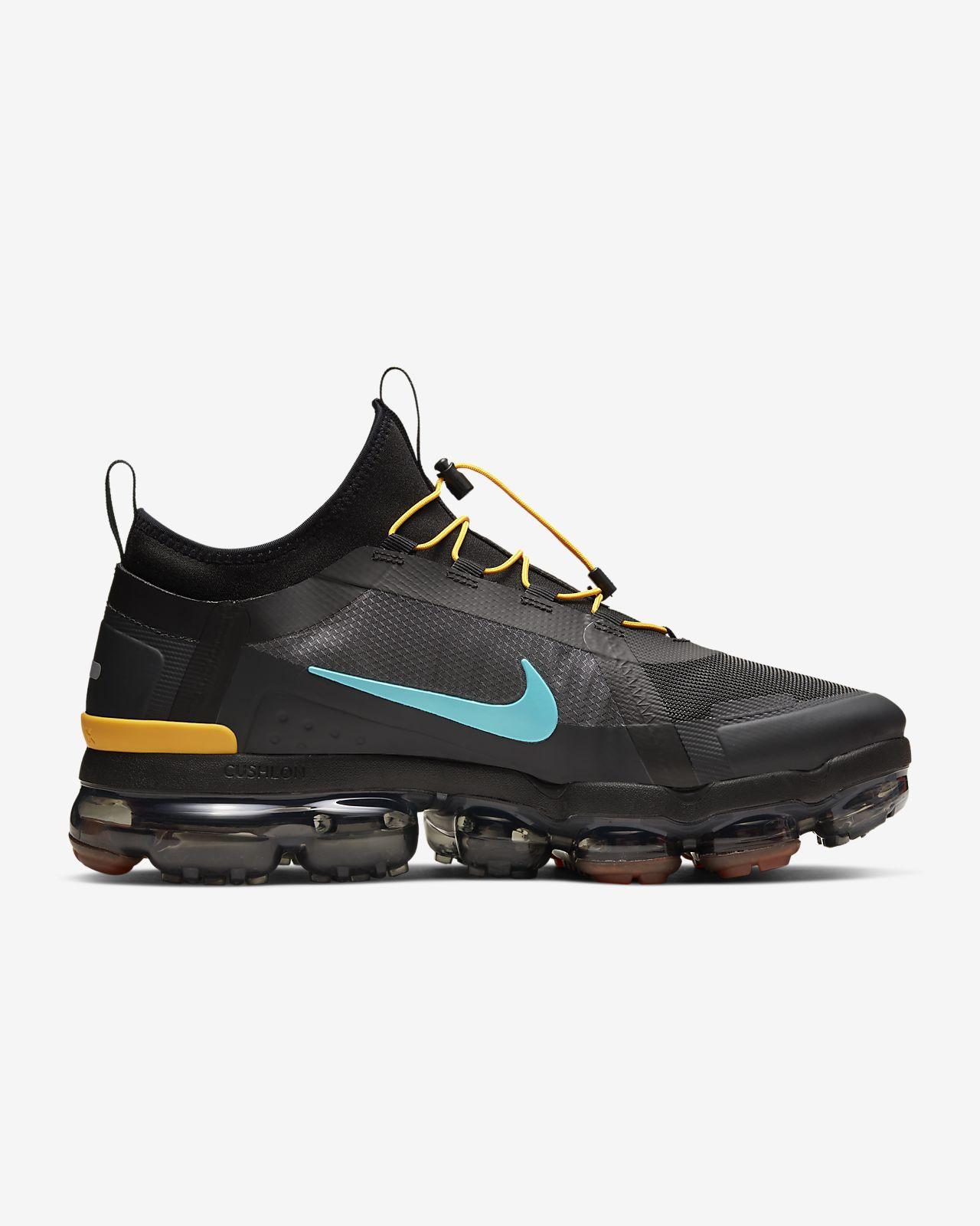 outlet store 10536 d612f Nike Air VaporMax 2019 Utility Men's Shoe