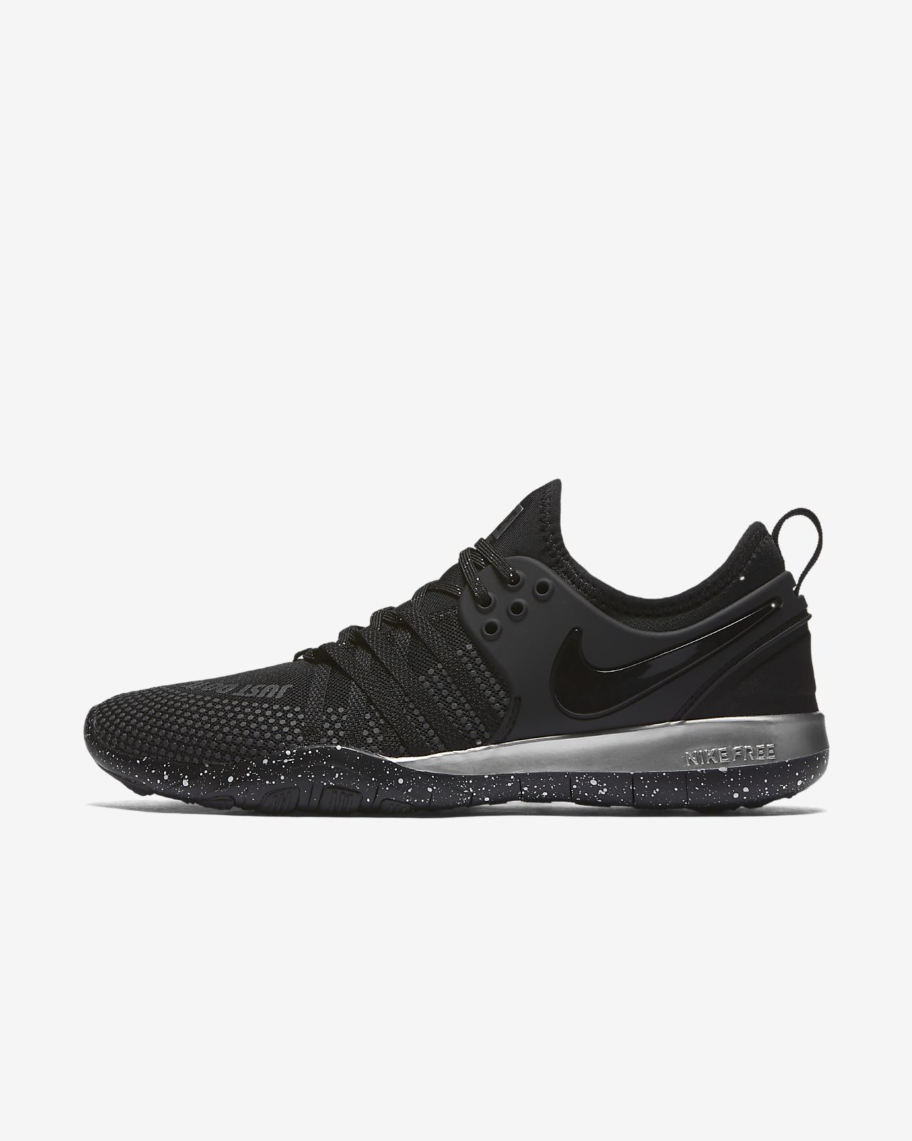 Nike Free TR 7 Selfie Womens Training Shoe