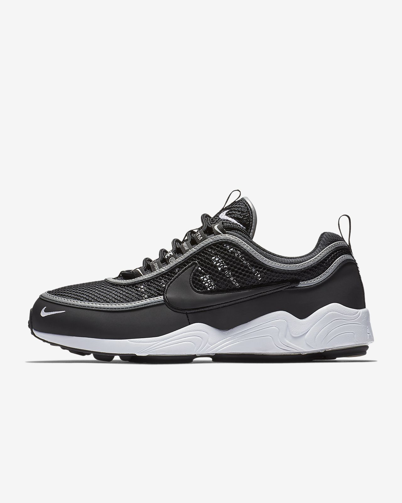 Nike Air Zoom Spiridon 16 SE Men s Shoe. Nike.com 0066dff6b986