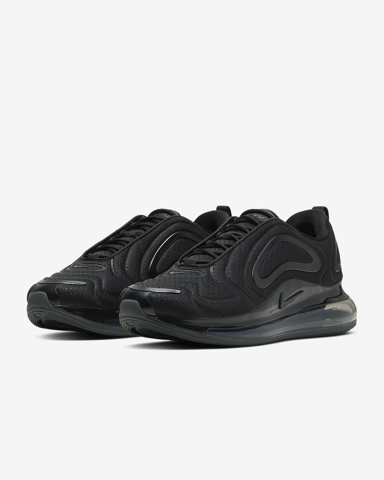 Nike Air Max 720 Herenschoen