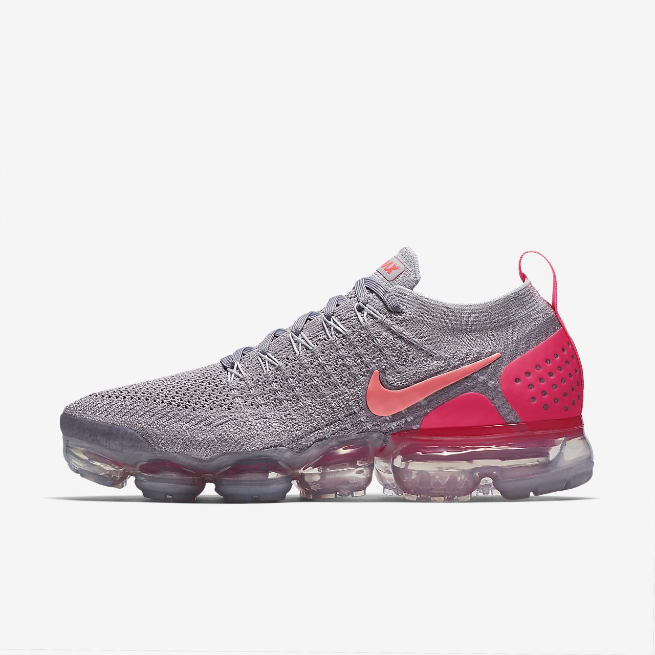 Nike Air VaporMax - , / Women