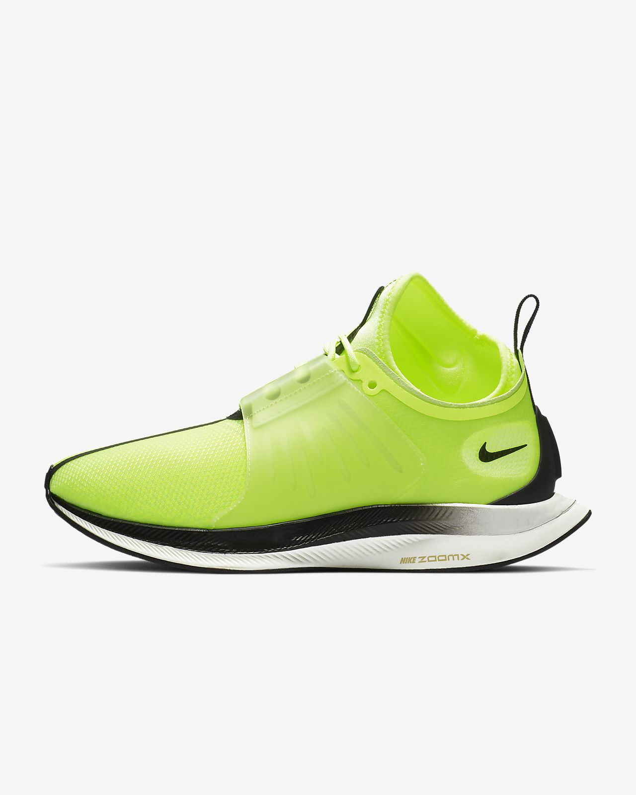 Nike Zoom Pegasus Turbo XX Women's Running Shoe