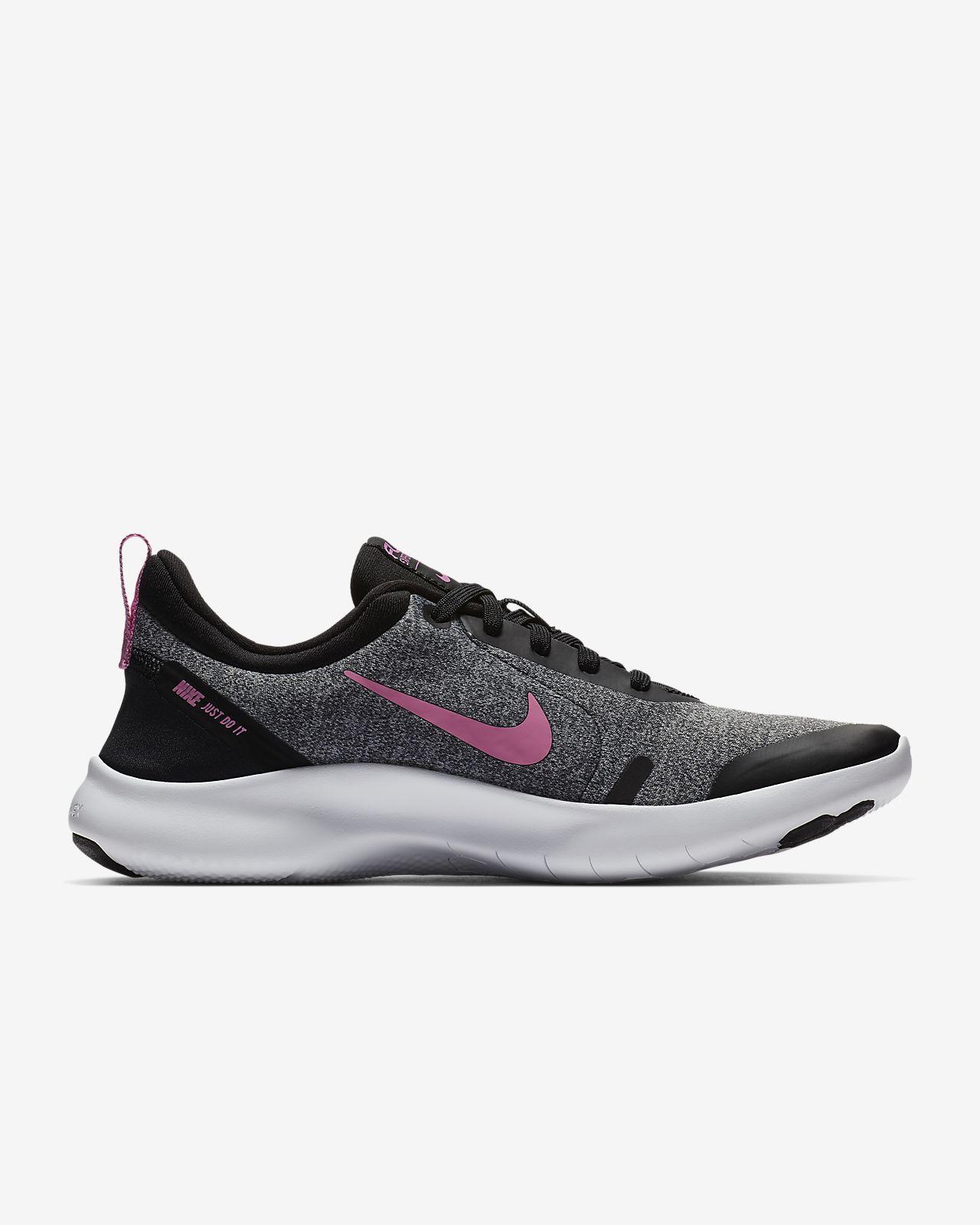 Damskie buty do biegania Nike Flex Experience RN 8. Nike PL