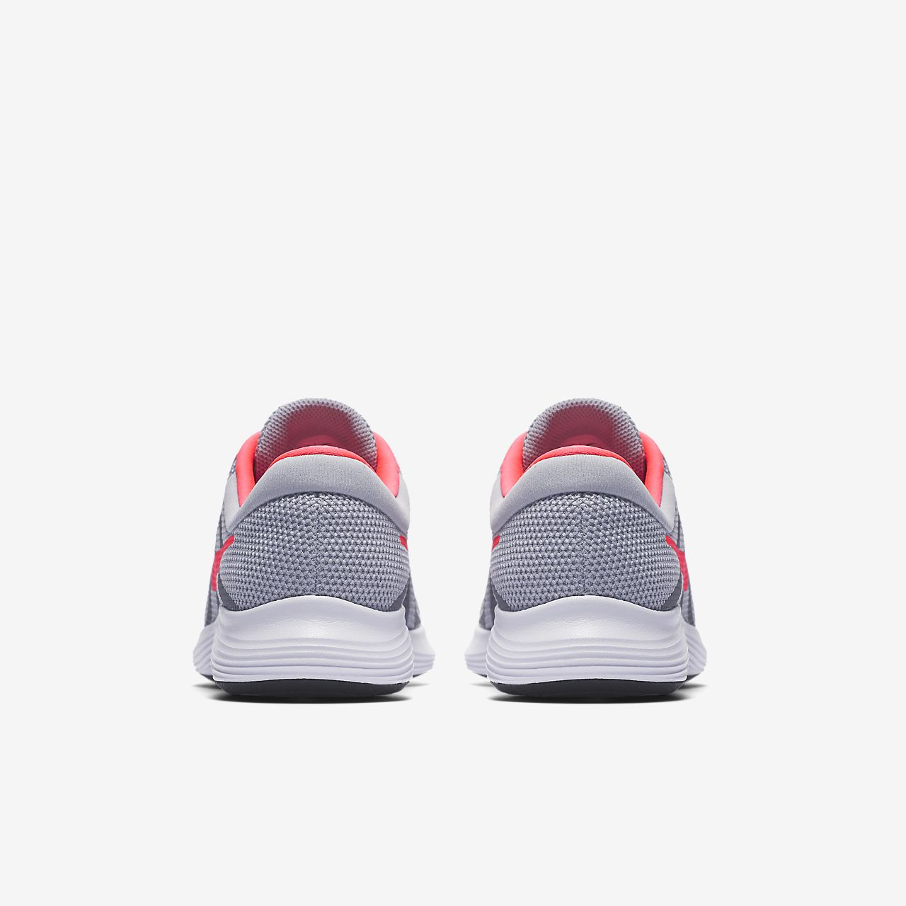 d65d5a00f6c90 Nike Revolution 4 Big Kids  Running Shoe. Nike.com