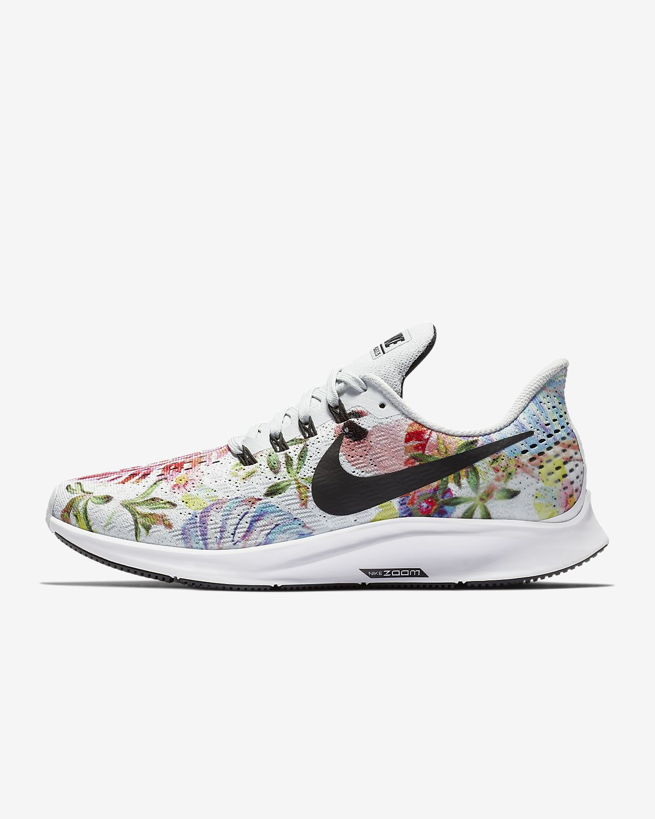 nike air zoom pegasus 35 girls