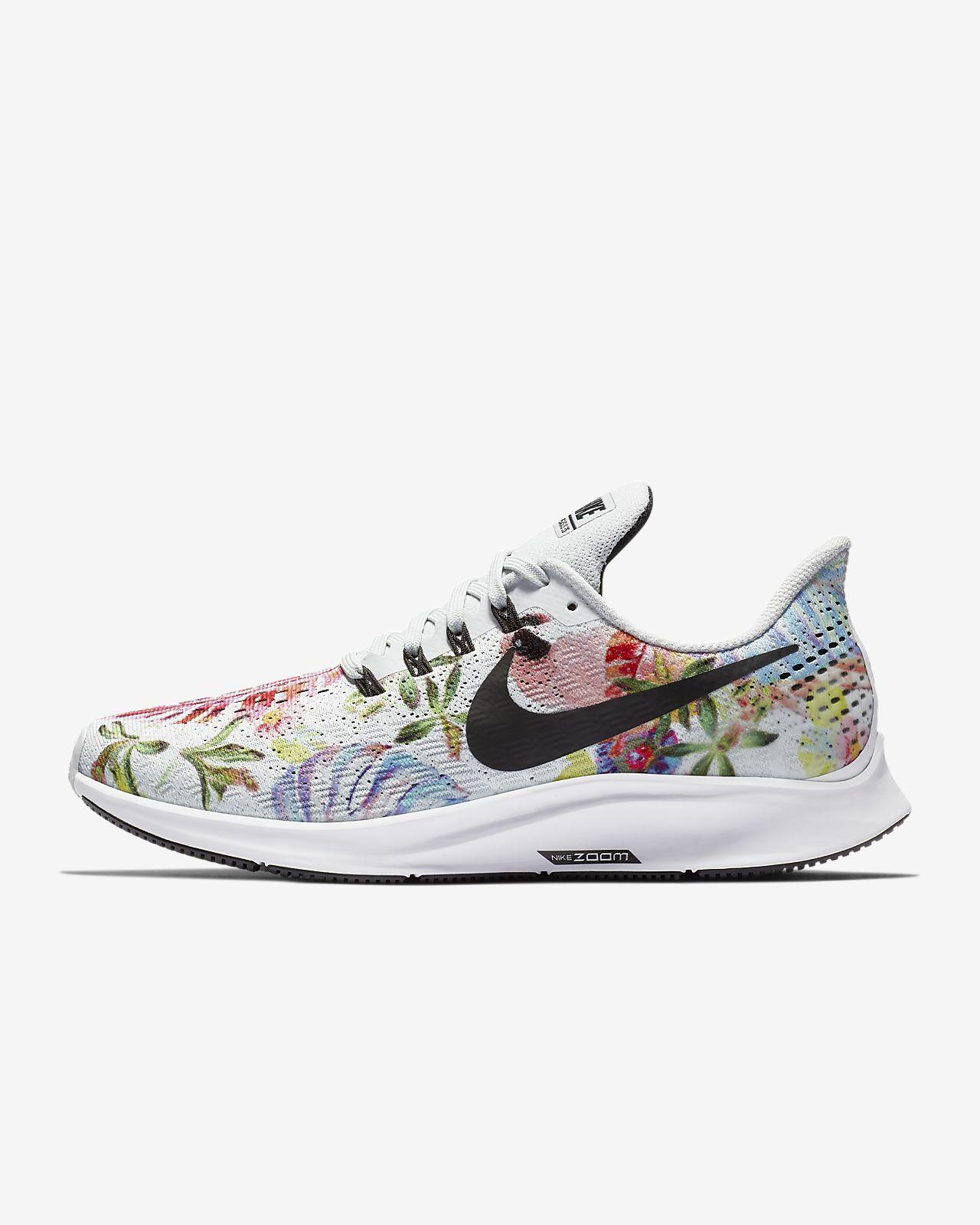 los angeles d836a 0c533 ... Nike Air Zoom Pegasus 35 GPX RS 女子跑步鞋