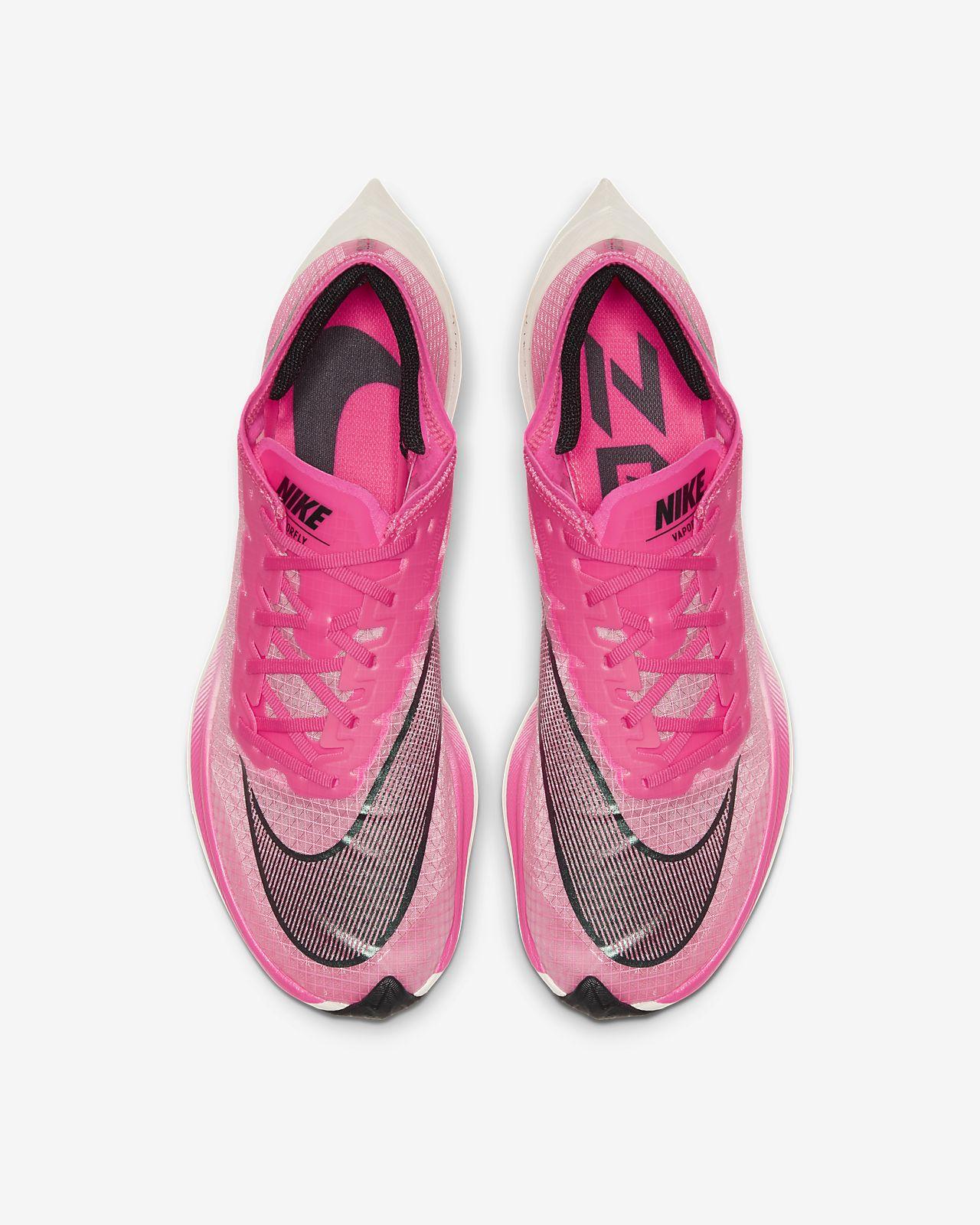Vaporfly Nike Vaporfly Nike NEXTLaufschuh NEXTLaufschuh ZoomX ZoomX Nike RjA45L