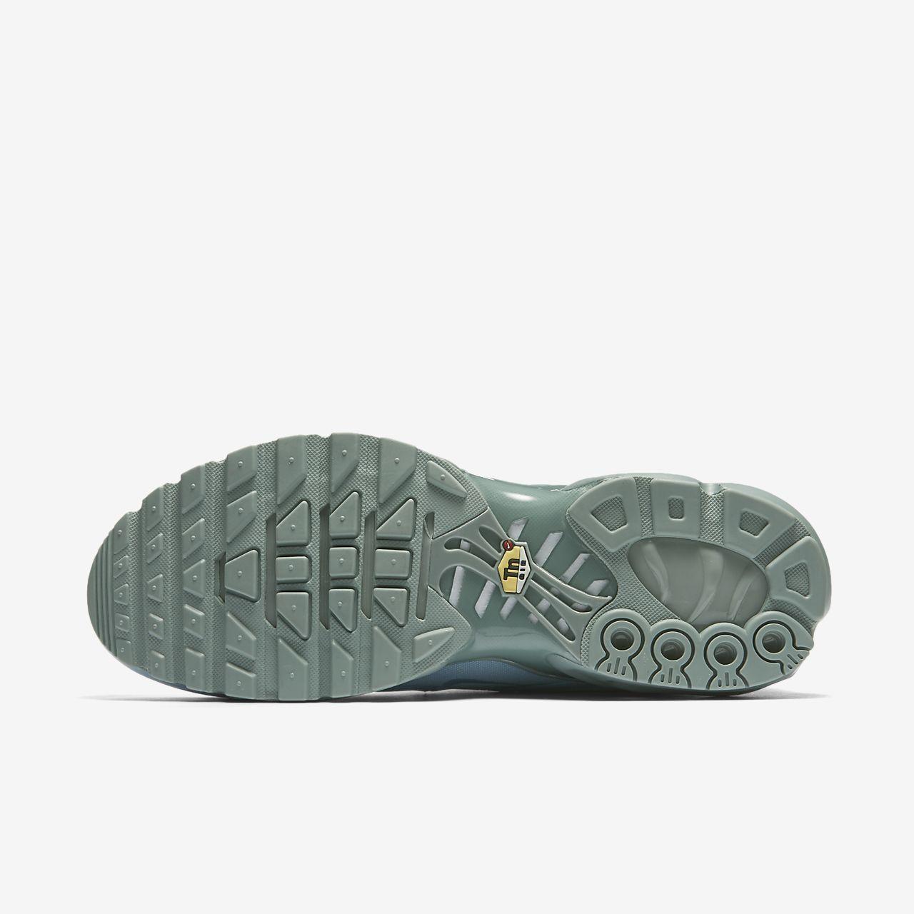 Nike Air Max Plus 97 Men's Shoe