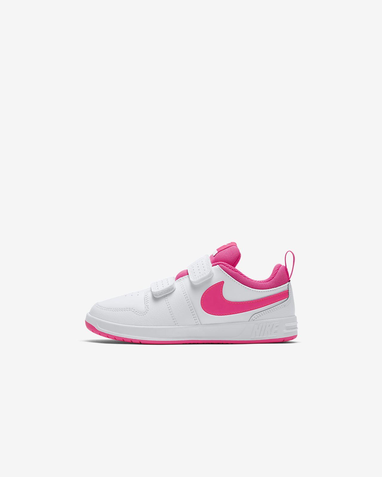 Nike Pico 5 (PSV) 幼童运动童鞋