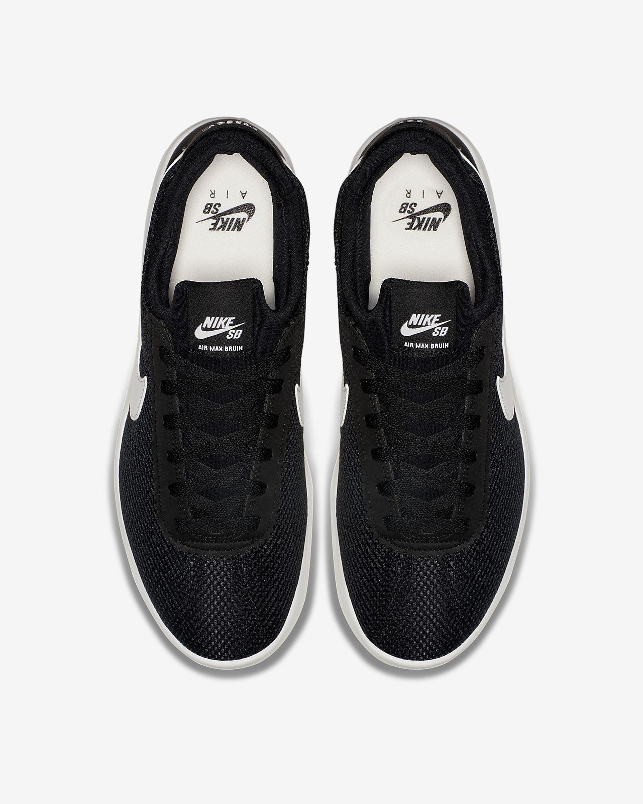 e1f3ce6e5810 Nike SB Air Max Bruin Vapor Men s Skate Shoe. Nike.com GB