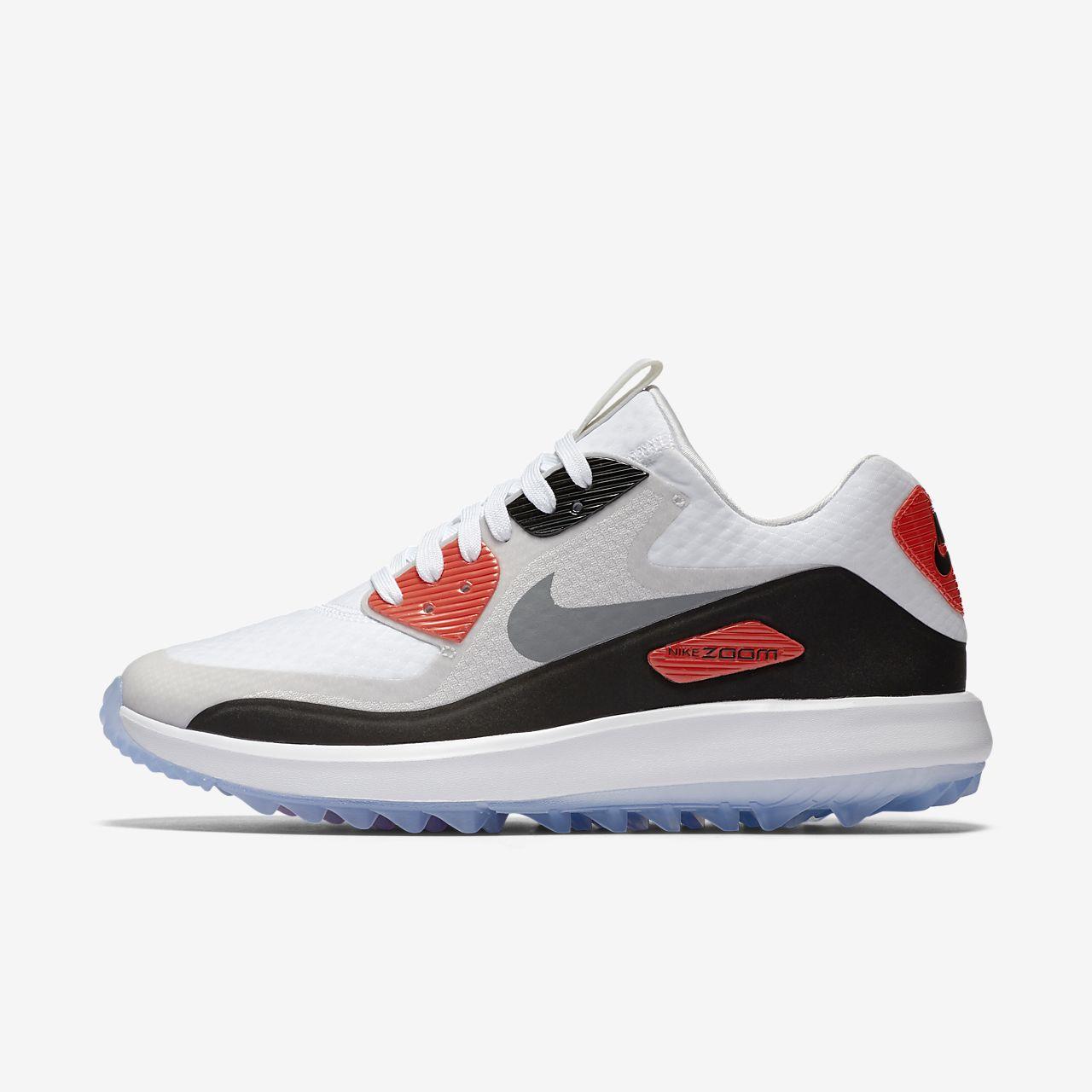 Damskie buty do golfa Nike Air Zoom 90 IT