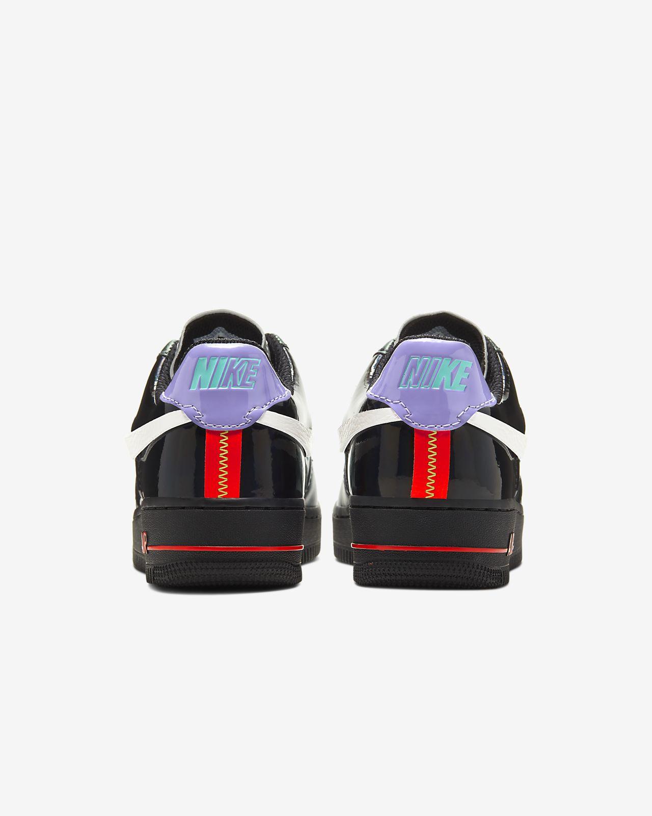 Force Nike '07 Shoe 1 LX Air Women's JcuKF13Tl