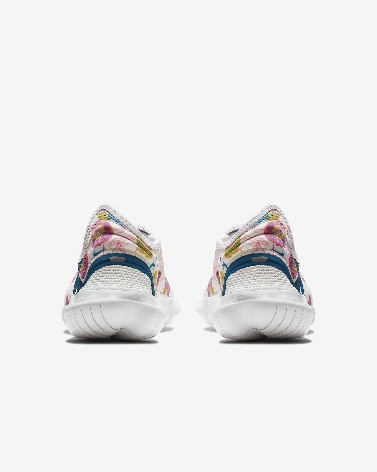 e1050c3039e Nike Free RN Flyknit 3.0 Hardloopschoen voor dames. Nike.com BE