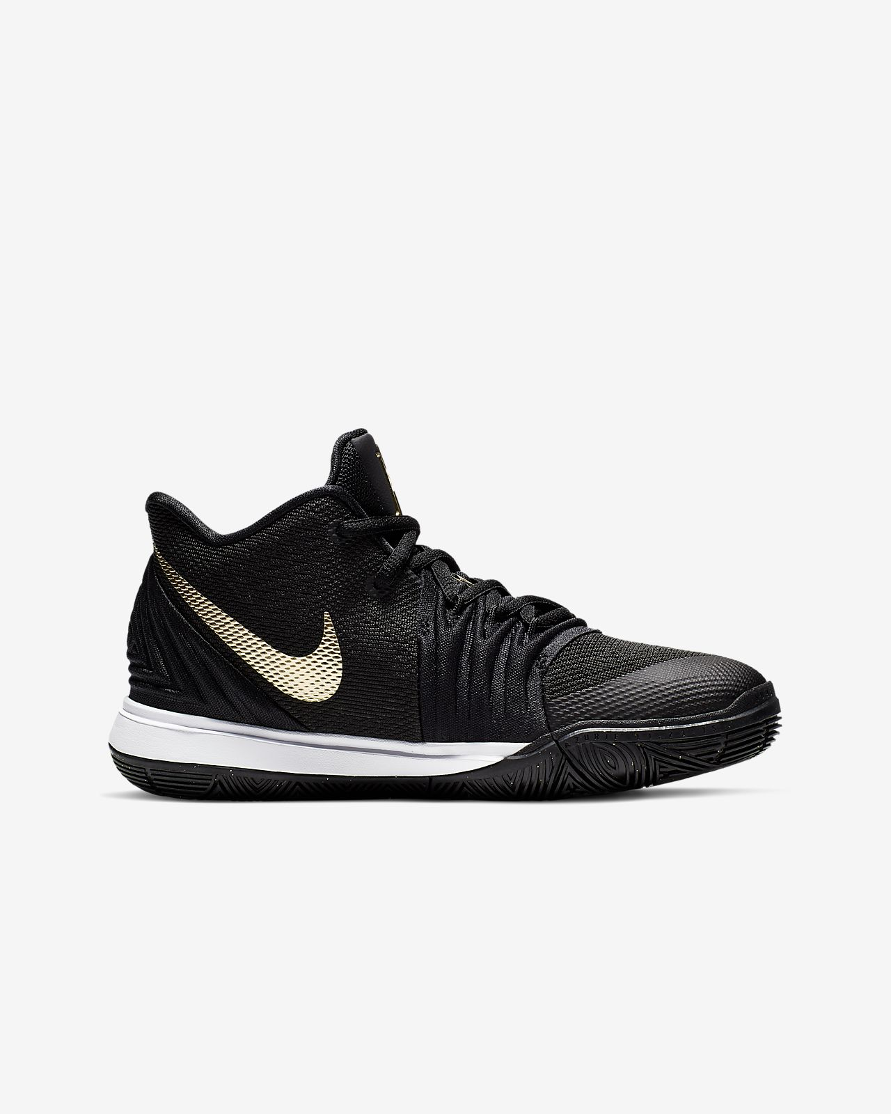 751ead300c5 Kyrie 5 Big Kids' Shoe. Nike.com