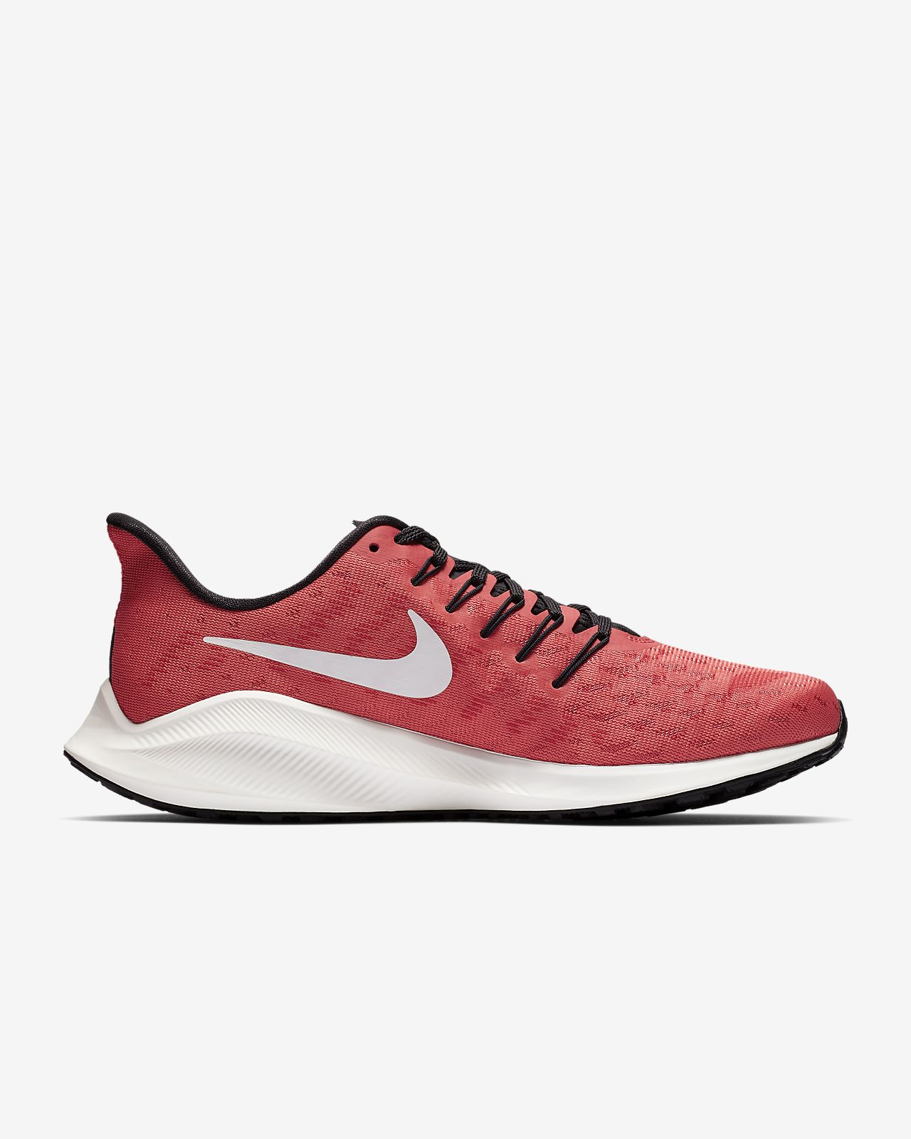 97f52ef30f8f Nike Air Zoom Vomero 14 Women s Running Shoe. Nike.com