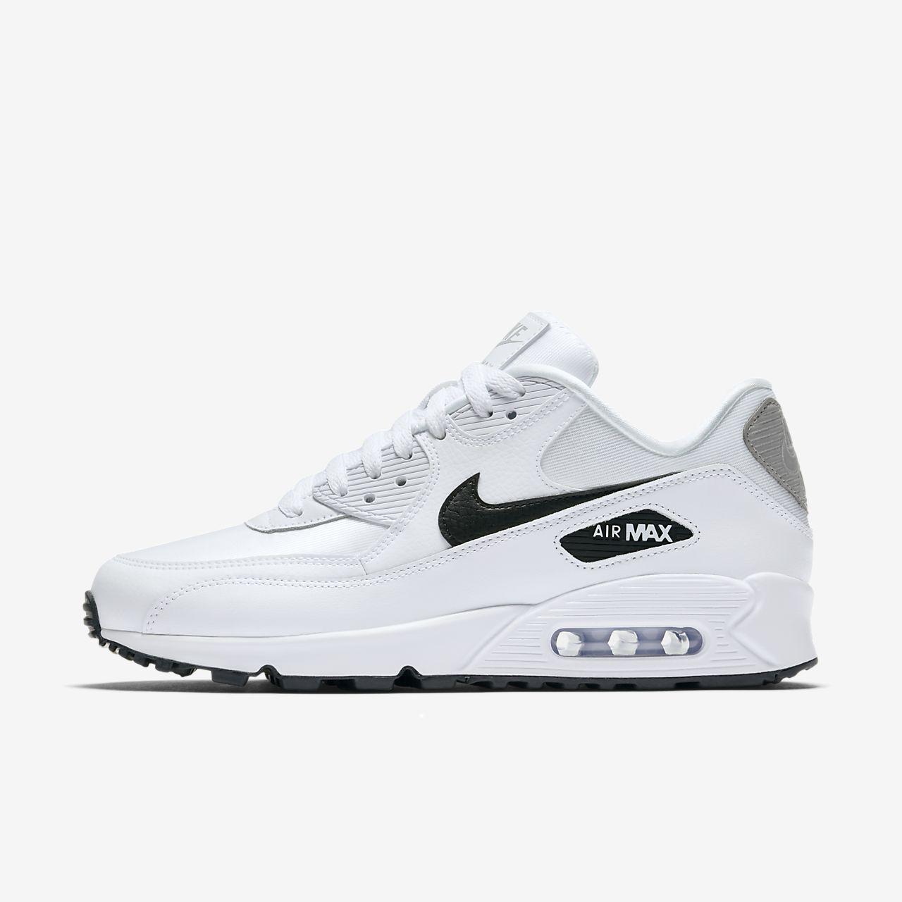Γυναικείο παπούτσι Nike Air Max 90. Nike.com GR 0da87df044c