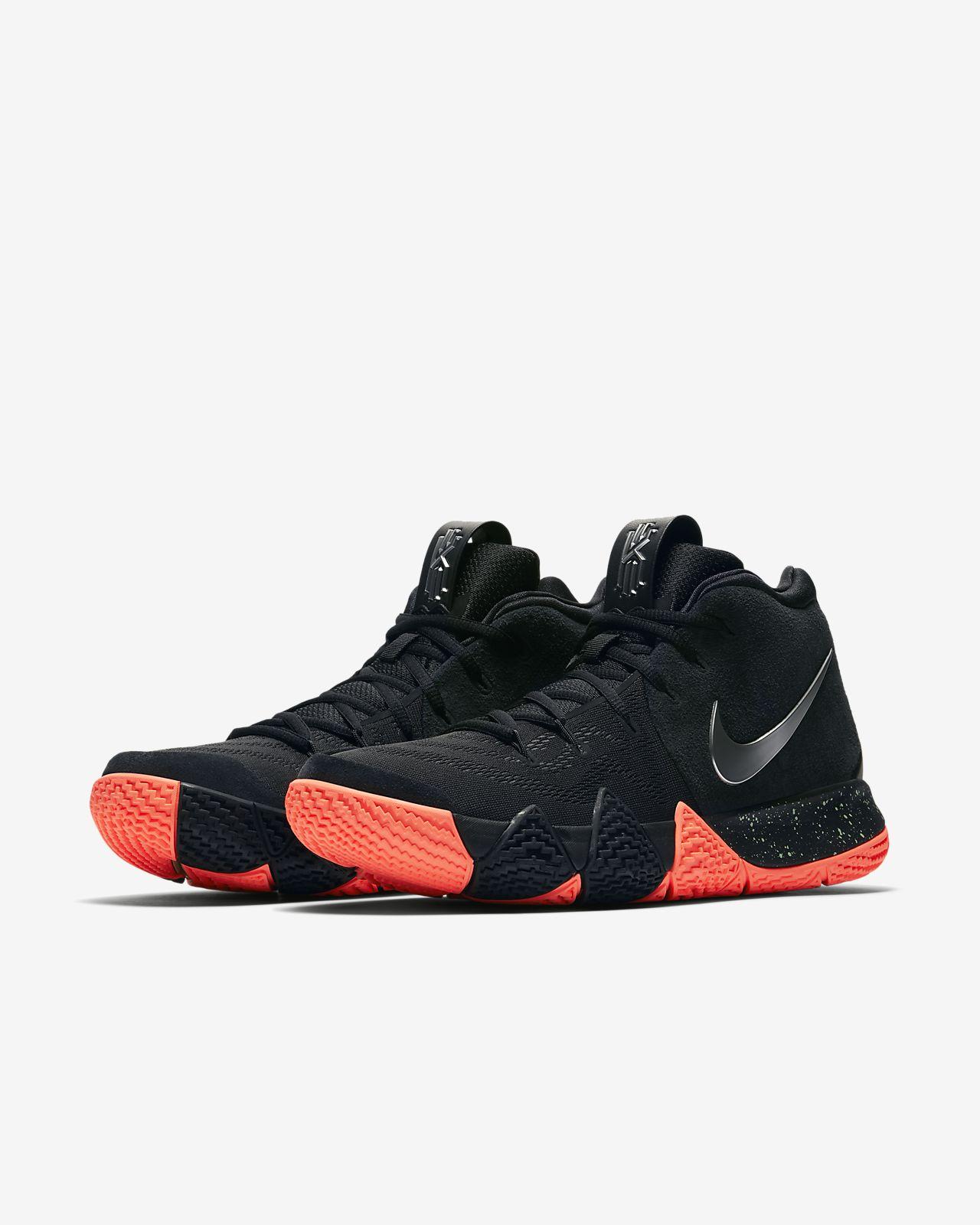 scarpe da basket nike kyrie