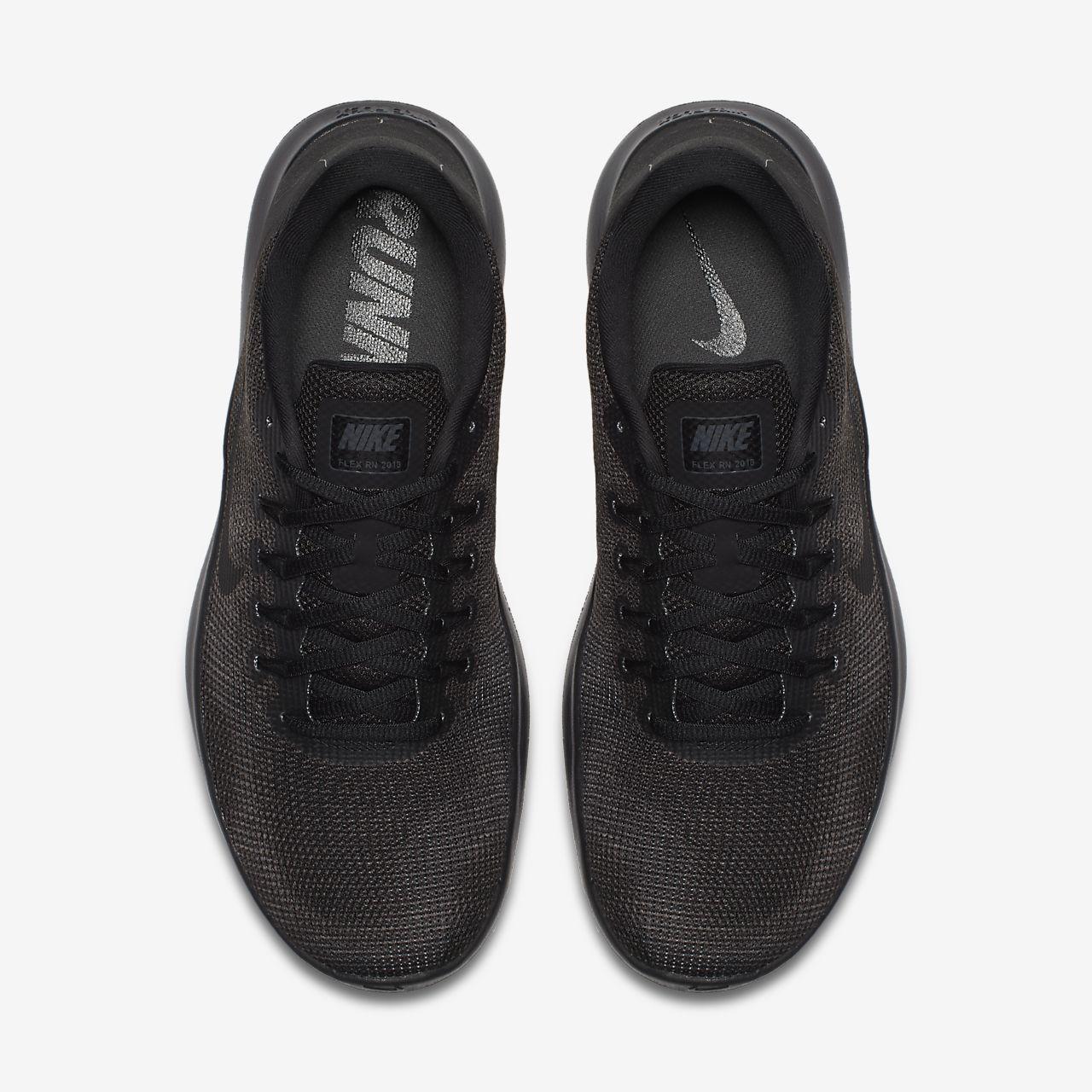 Löparsko Nike Flex 2018 RN för män. Nike SE