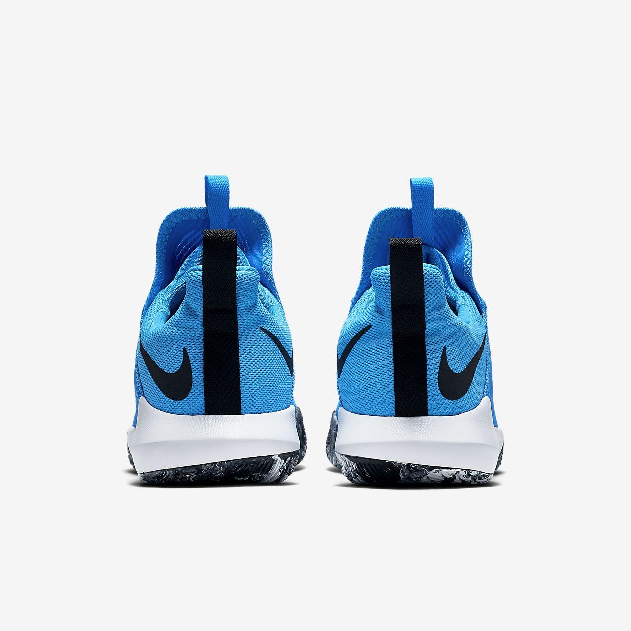 8bc0f30dd8a Nike Zoom Shift 2 Men s Basketball Shoe. Nike.com ID