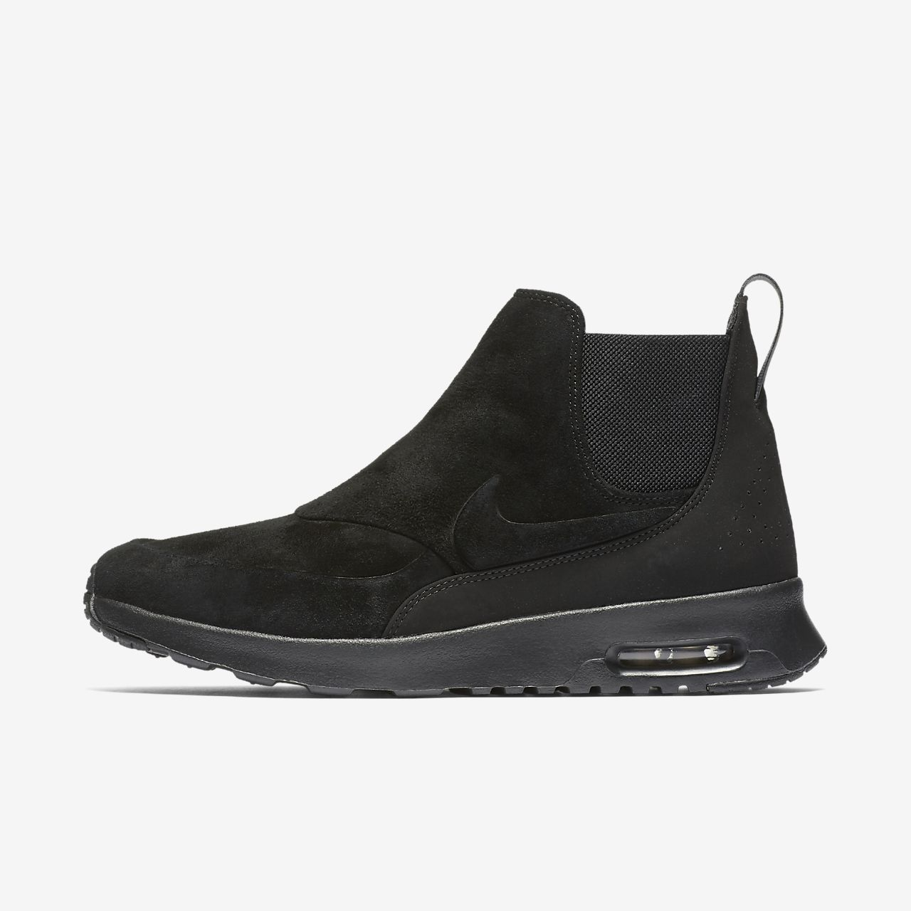 Nike Air Max Thea Mid Women S Shoe