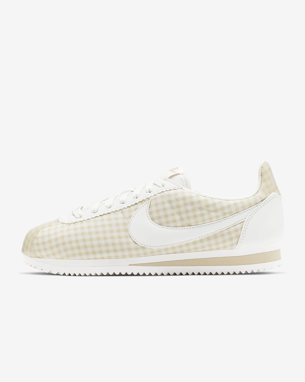 Nike Classic Cortez QS Women's Shoe