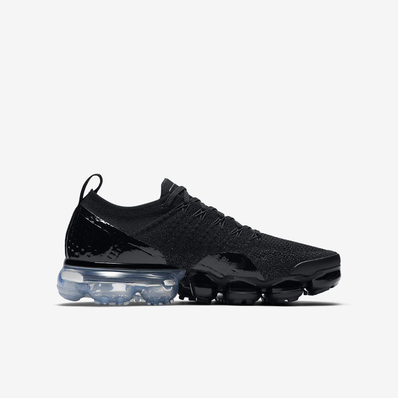 35fffd4551 Nike Air VaporMax Flyknit 2 Women's Shoe