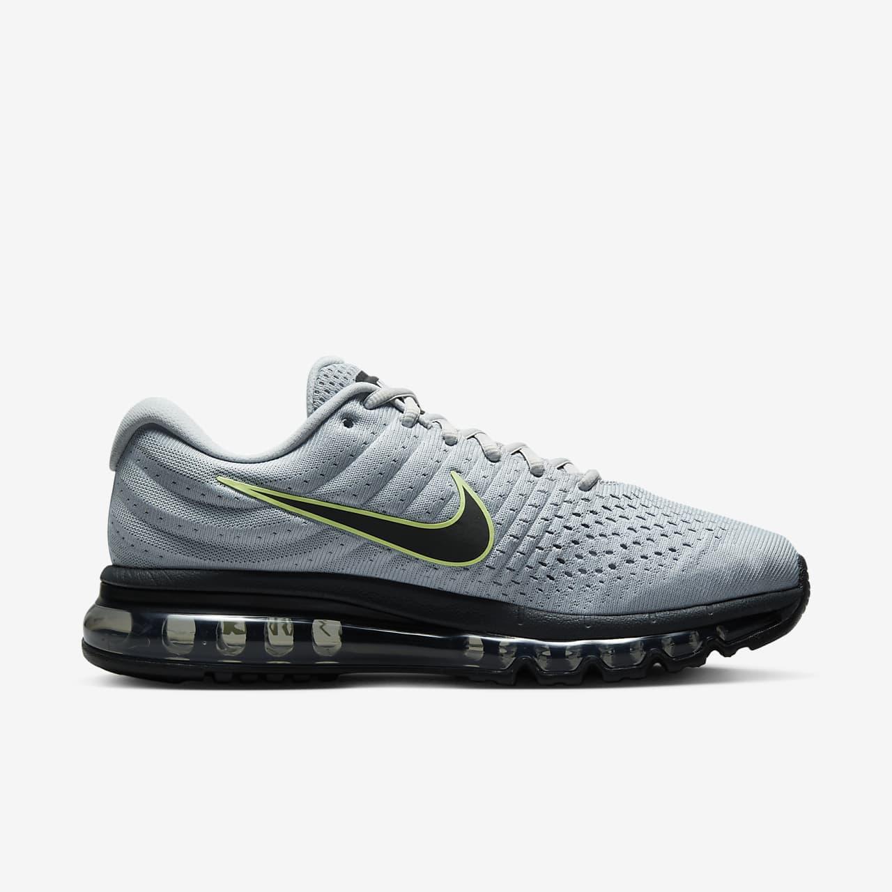 Sport och fritid Sneakers 15 Reasons Tonot To Buy Nike Air