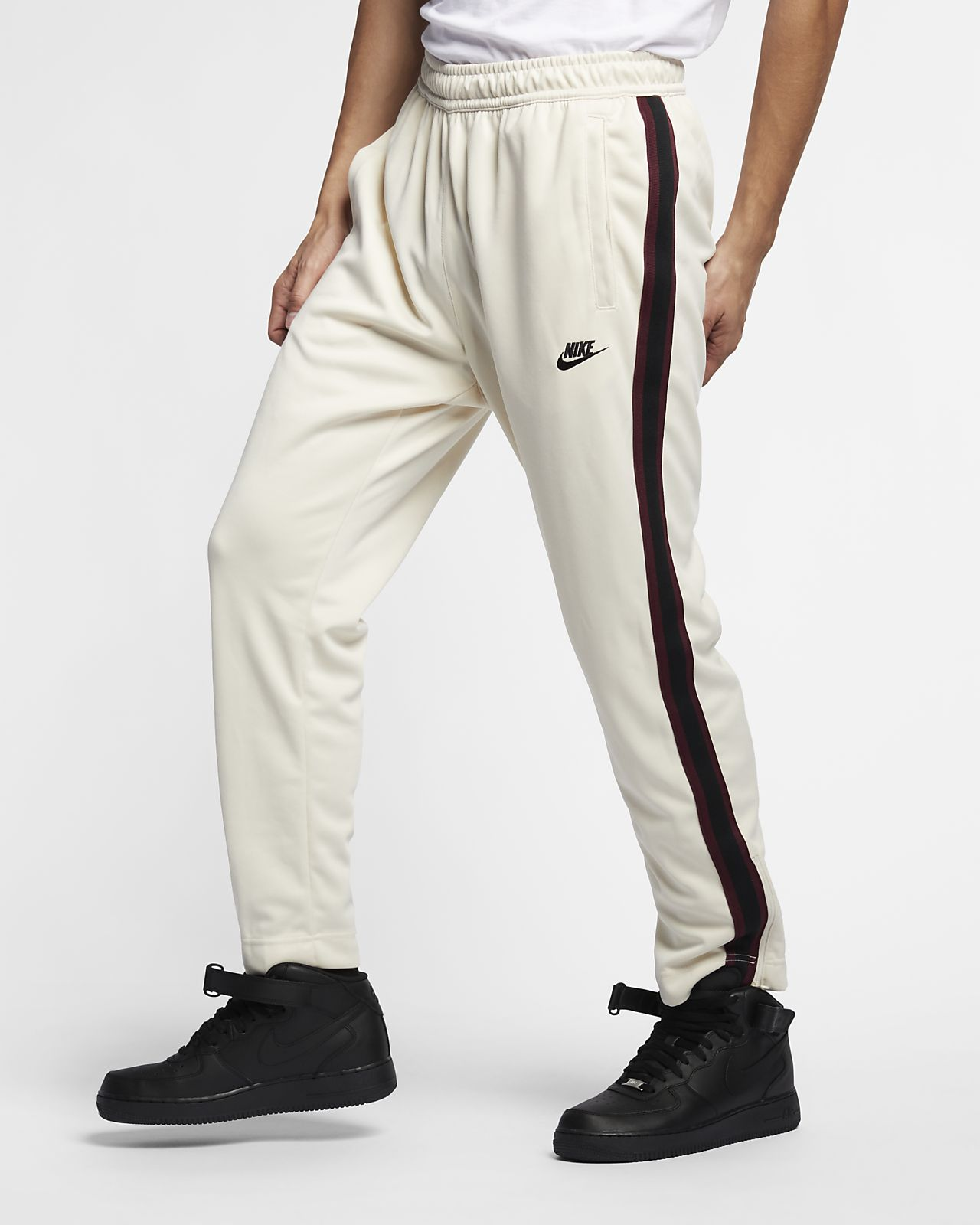 Pour Sportswear Nike Ch Homme Pantalon p8aEwxq5q
