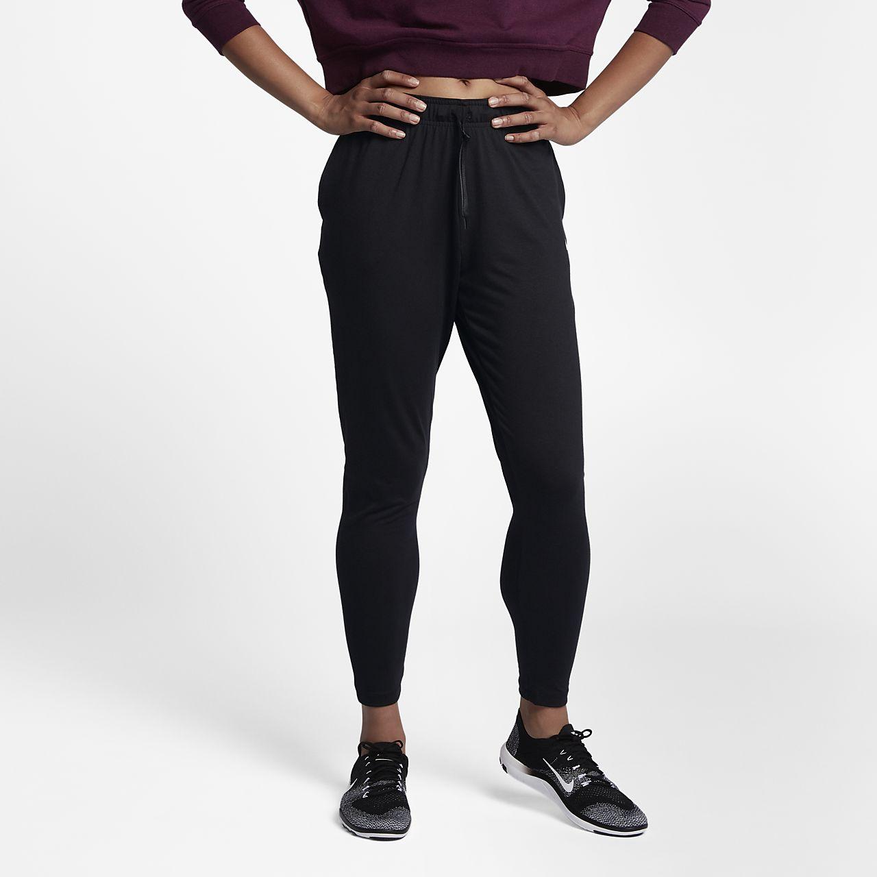 Victory De Femme Training Nike Pantalon Fr Flow Qfuc4s Pour eIYWE9DH2
