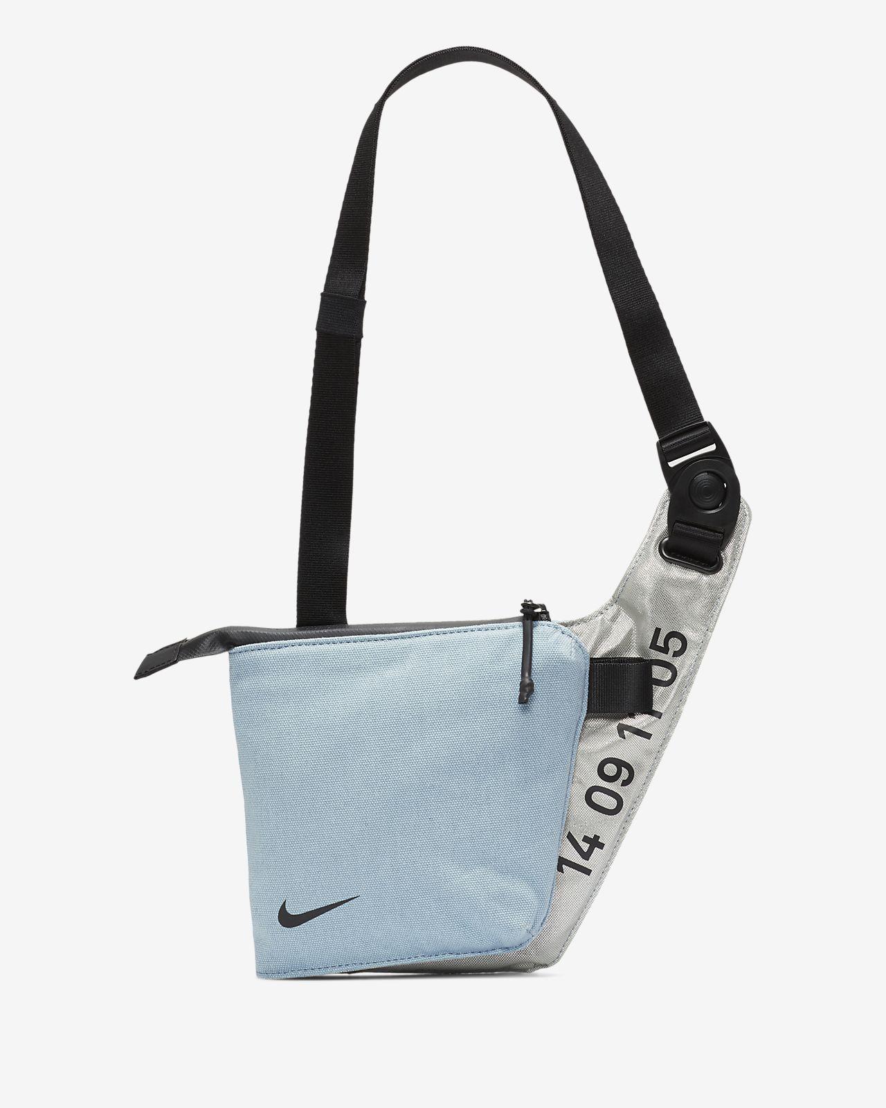 Сумка через плечо Nike Tech