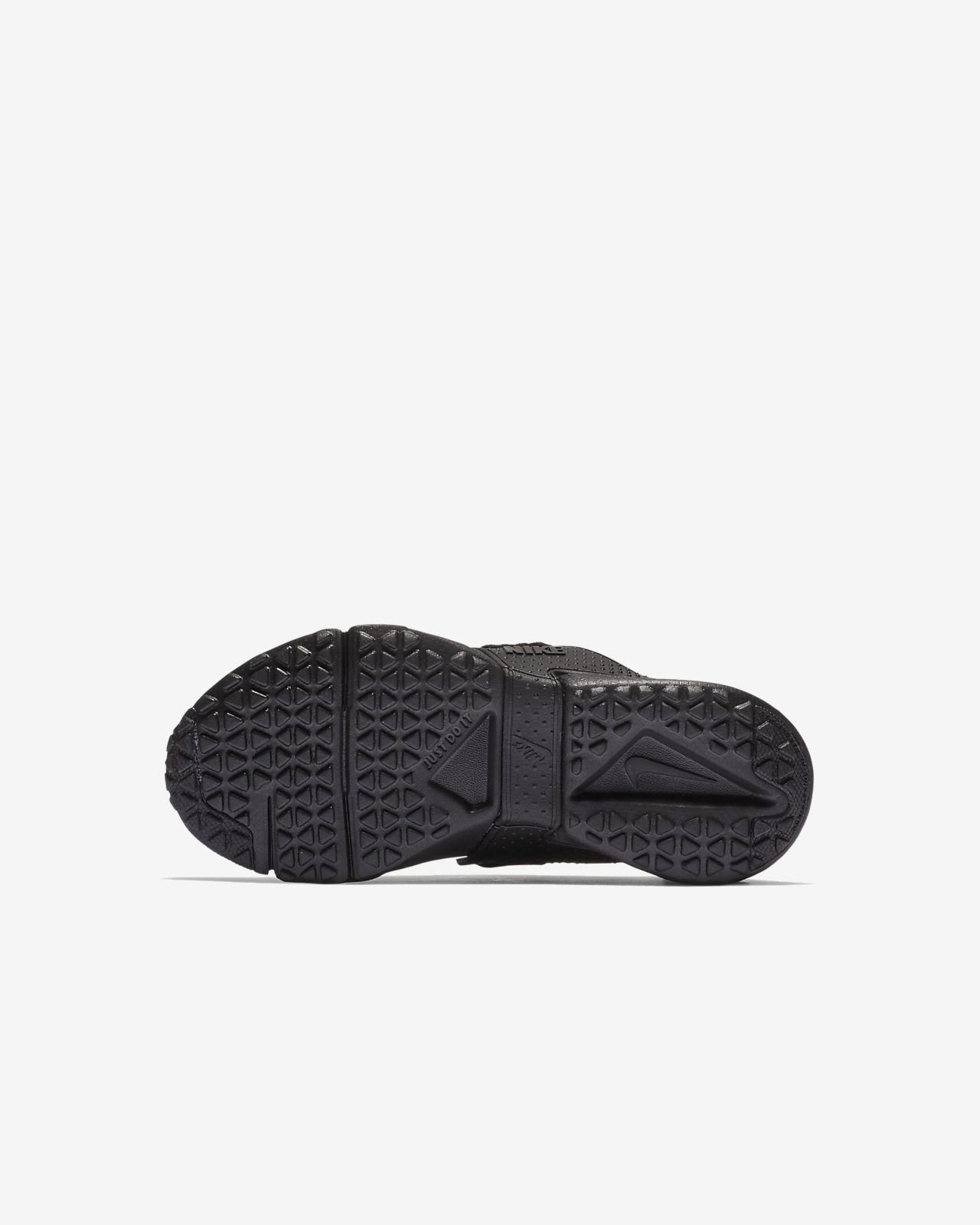 479ef33fbfdc Nike Huarache Extreme Little Kids  Shoe. Nike.com