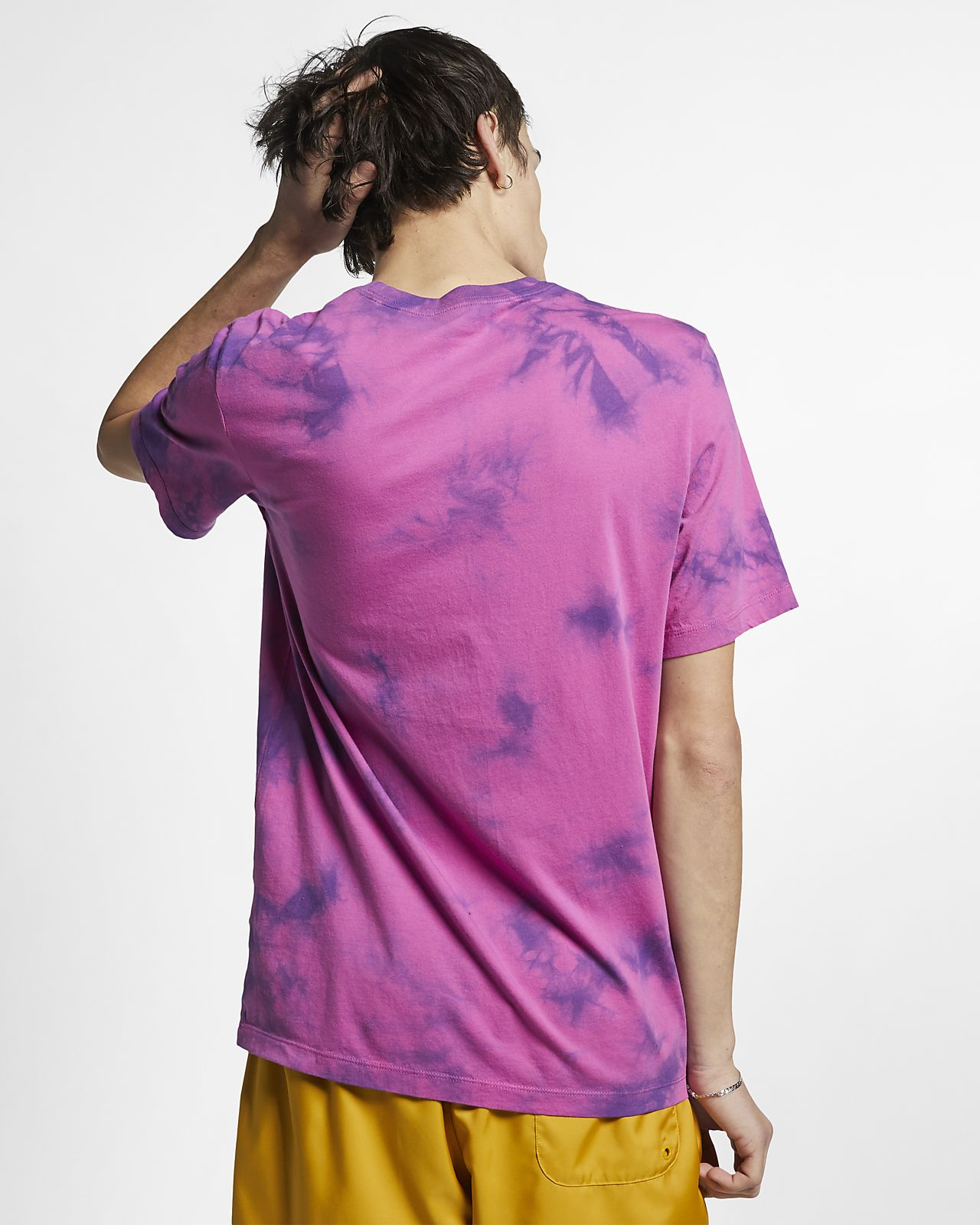 a086c3cad Nike Tie Dye T Shirts | Top Mode Depot