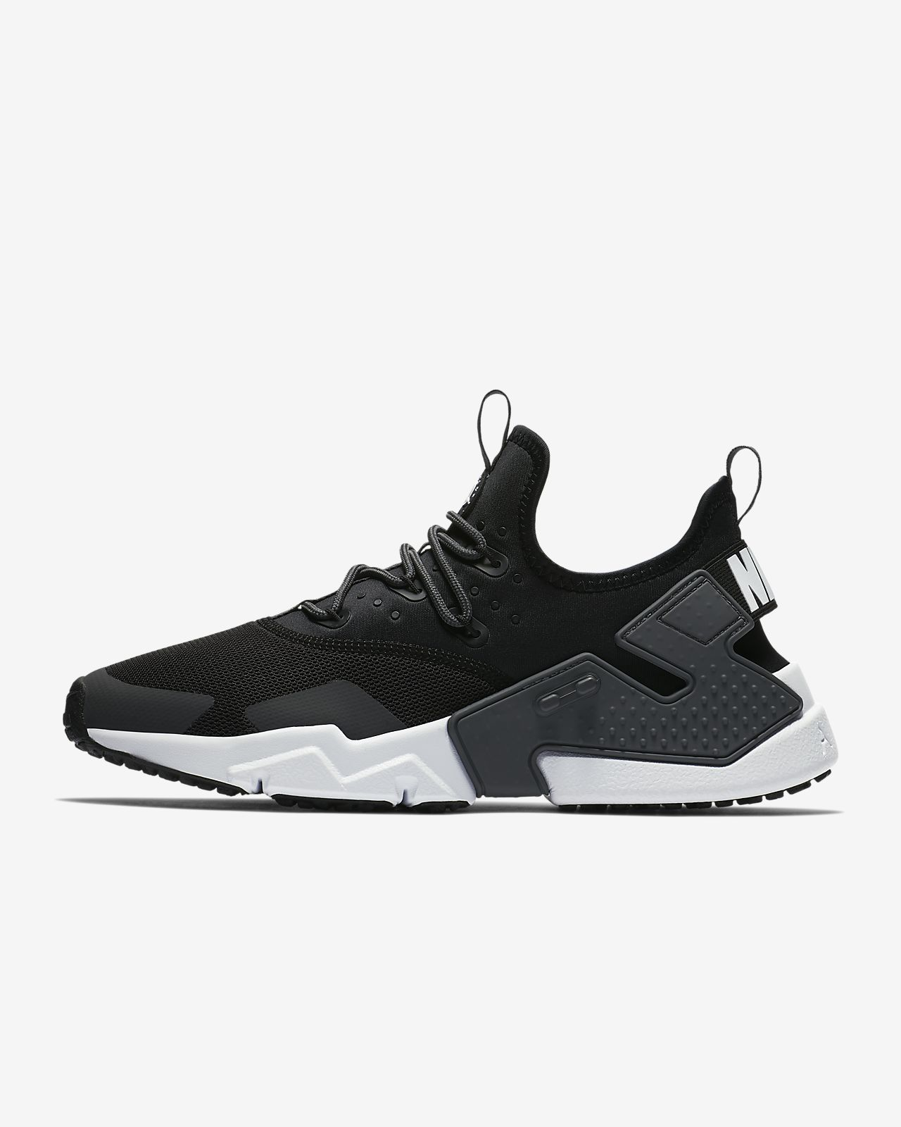 Nike Air Huarache Drift Men s Shoe. Nike.com ID 2bc0f99bbe