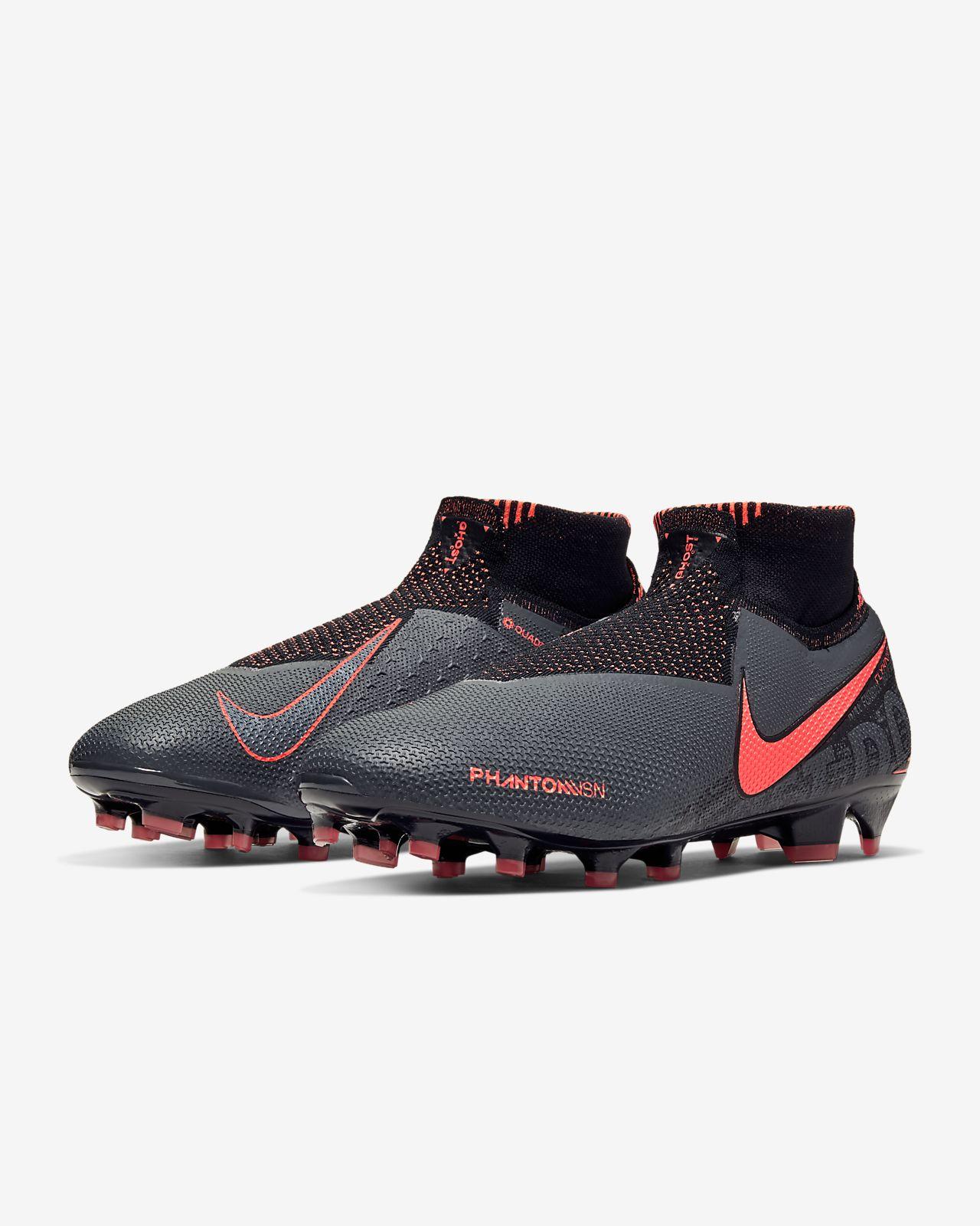 Deine Auswahl PHANTOM von Nike im Online Shop von