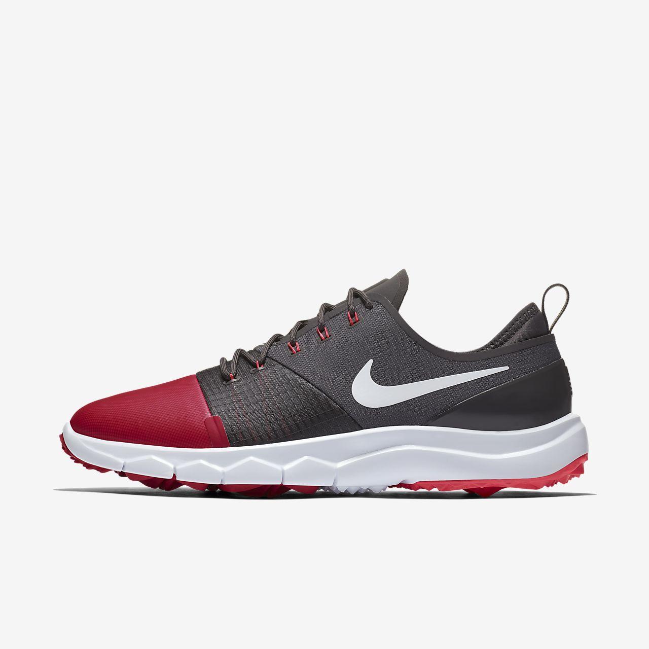 Nike FI Impact 3 női golfcipő