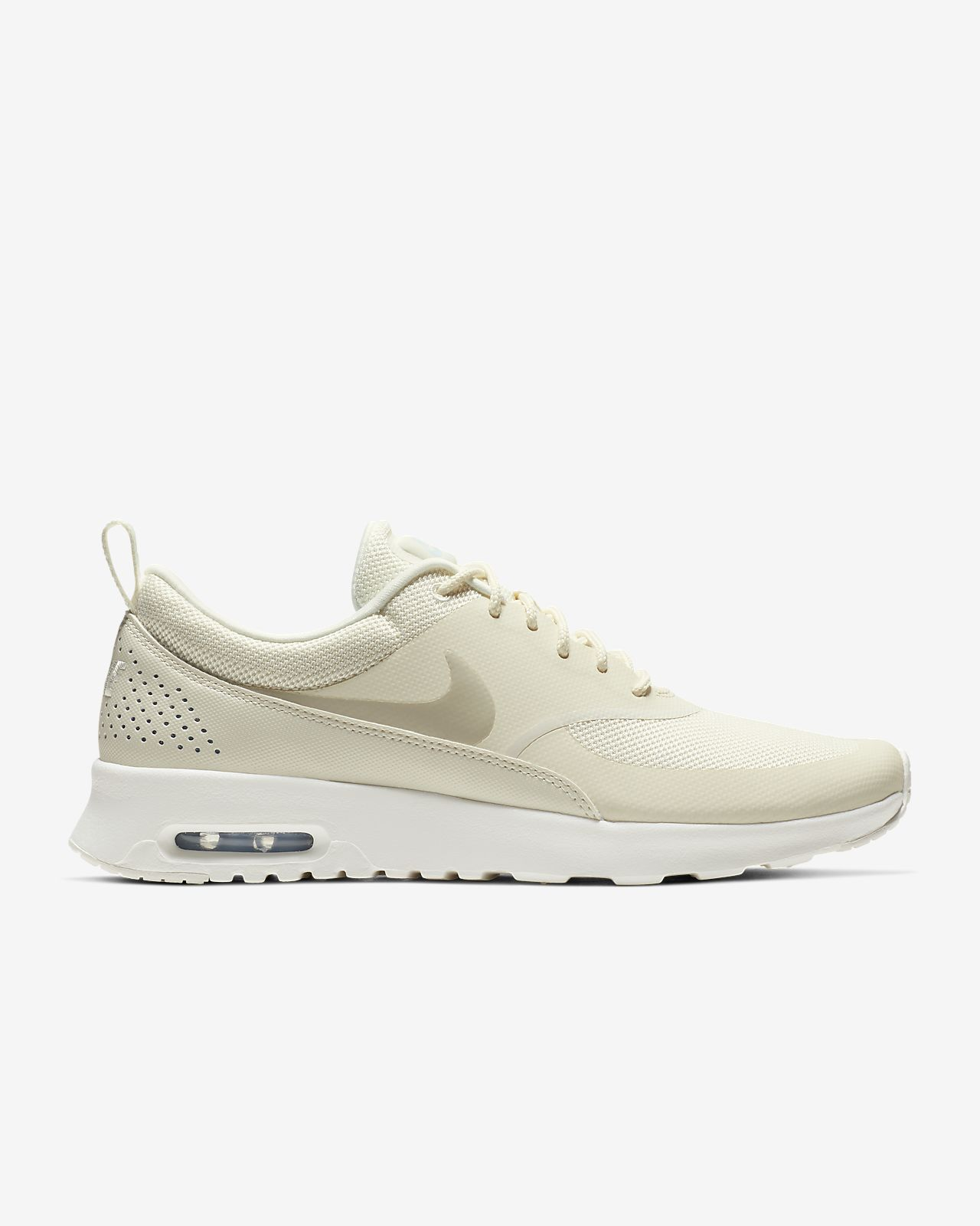 bc140a07fba5 Low Resolution Nike Air Max Thea Women s Shoe Nike Air Max Thea Women s Shoe