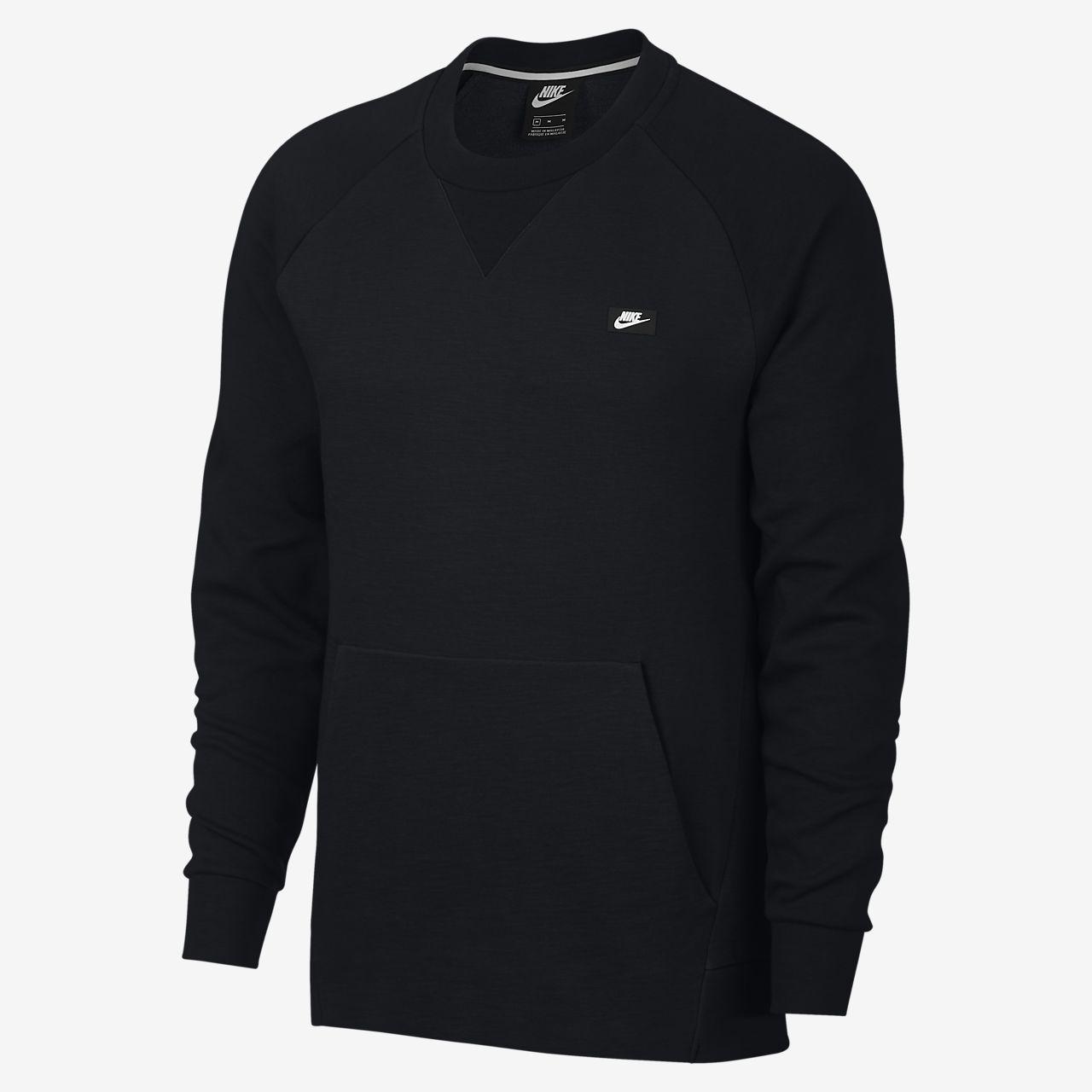 Haut Nike Sportswear Optic pour Homme