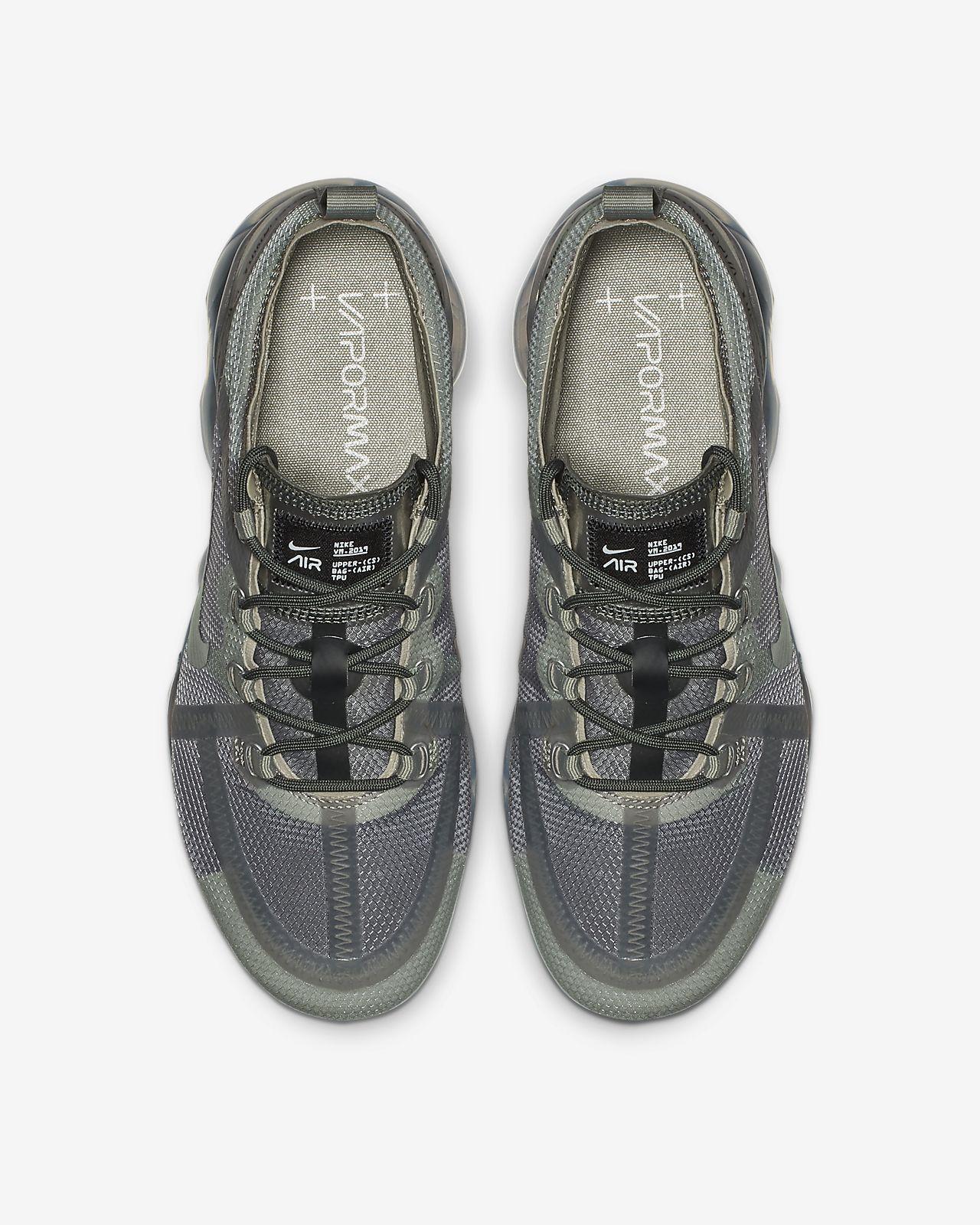96b622390a0 Nike Air VaporMax 2019 Premium Women s Shoe. Nike.com VN