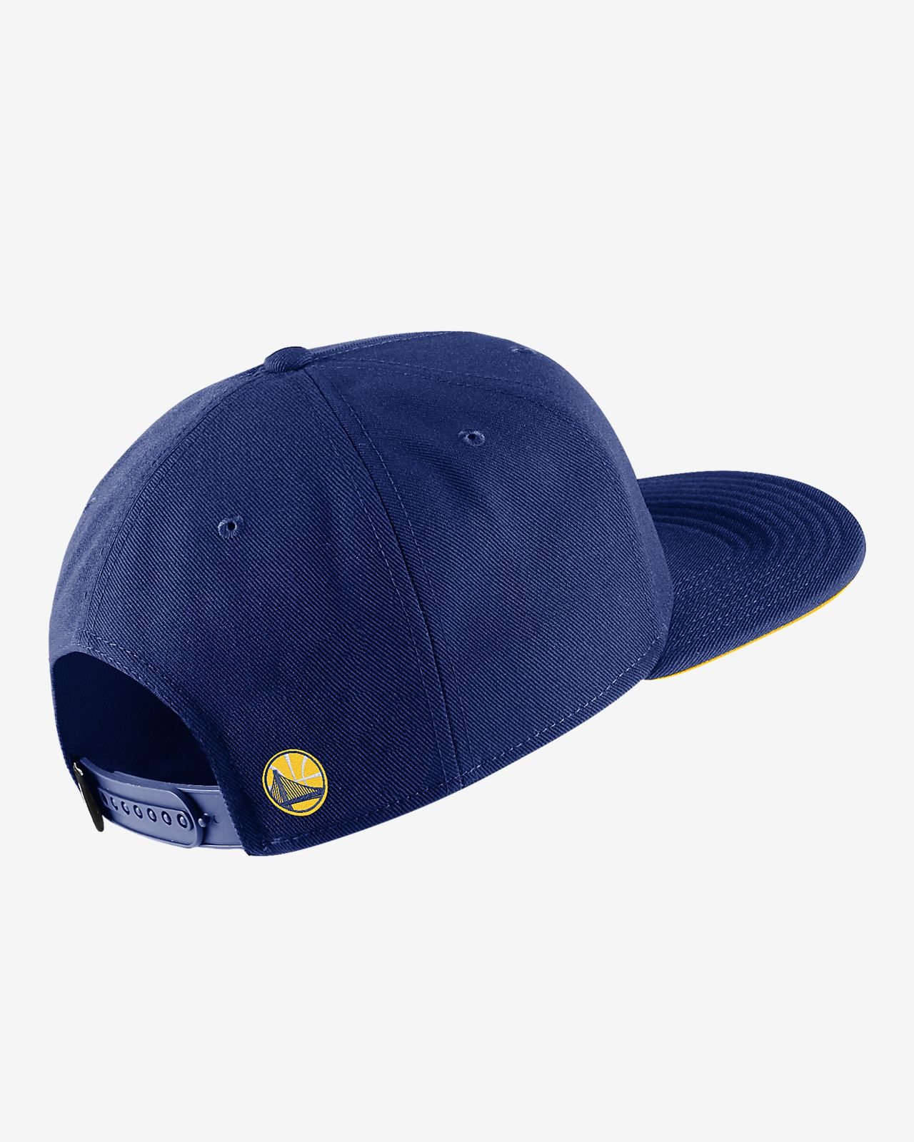 25b49b1ff77 Golden State Warriors Nike AeroBill NBA Hat. Nike.com VN