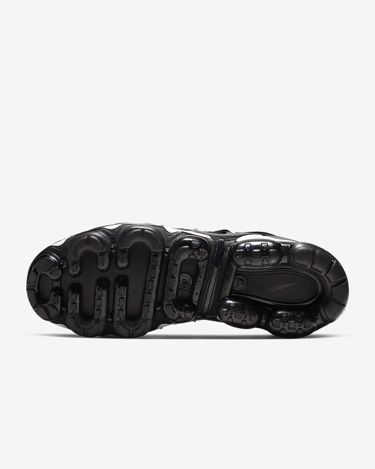 best service 7668a f7224 ... Nike Air VaporMax Plus Mens Shoe