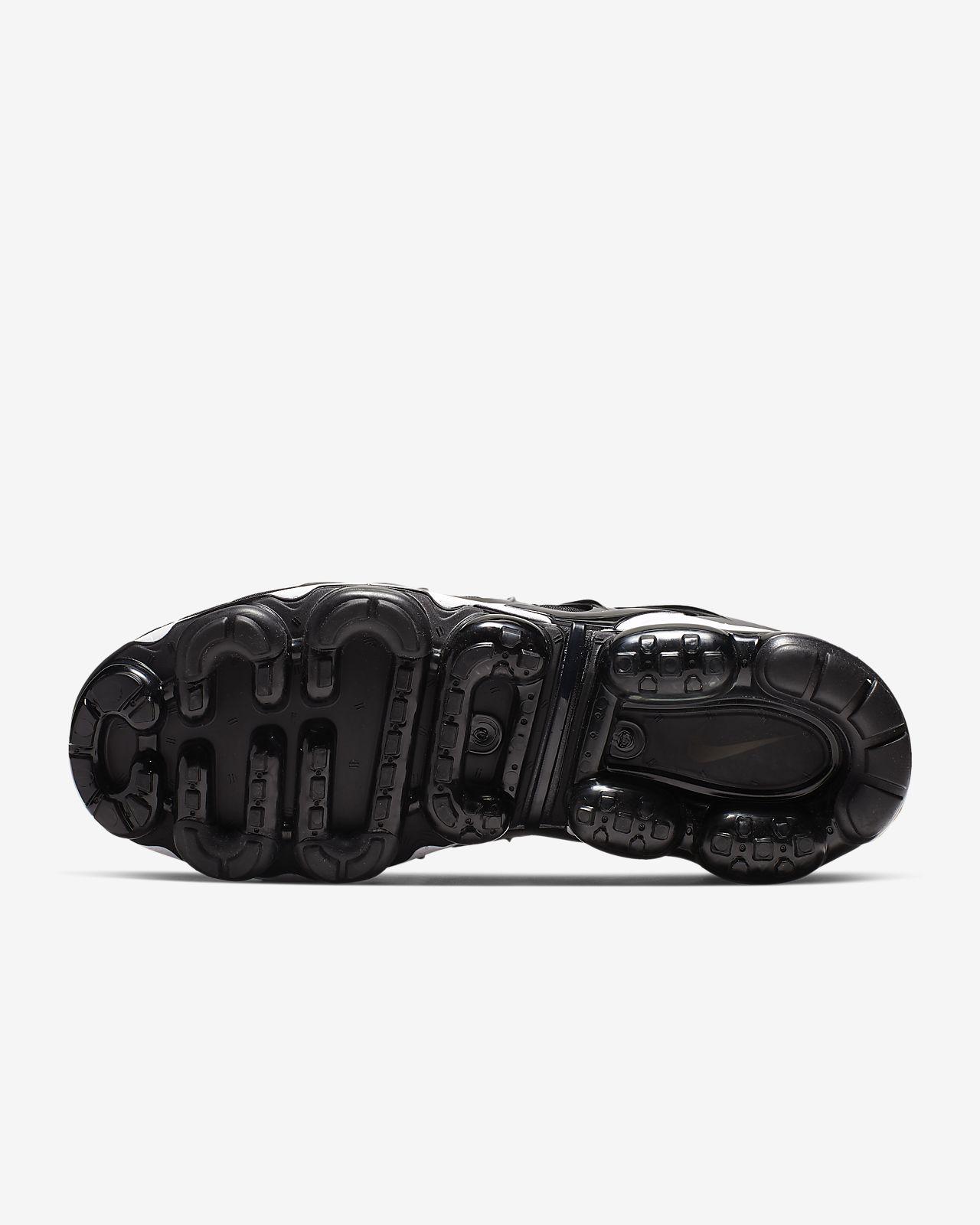 finest selection dbe98 62afe ... Calzado para hombre Nike Air VaporMax Plus