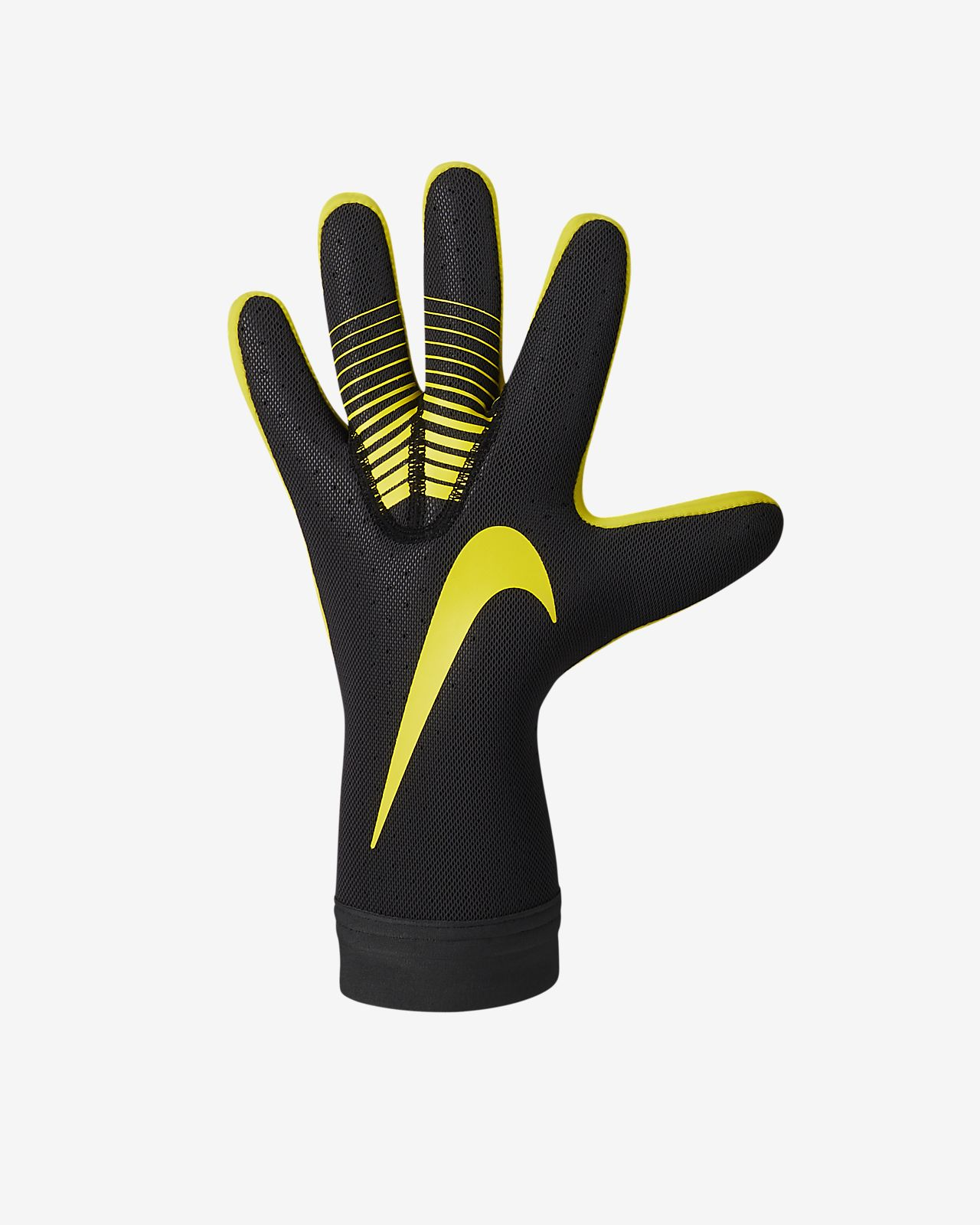 Guantes de fútbol Nike Goalkeeper Touch Elite