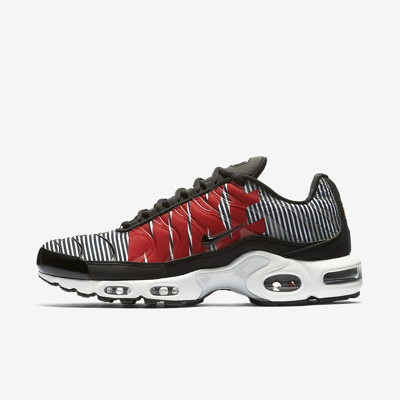 nike airmax plus tn