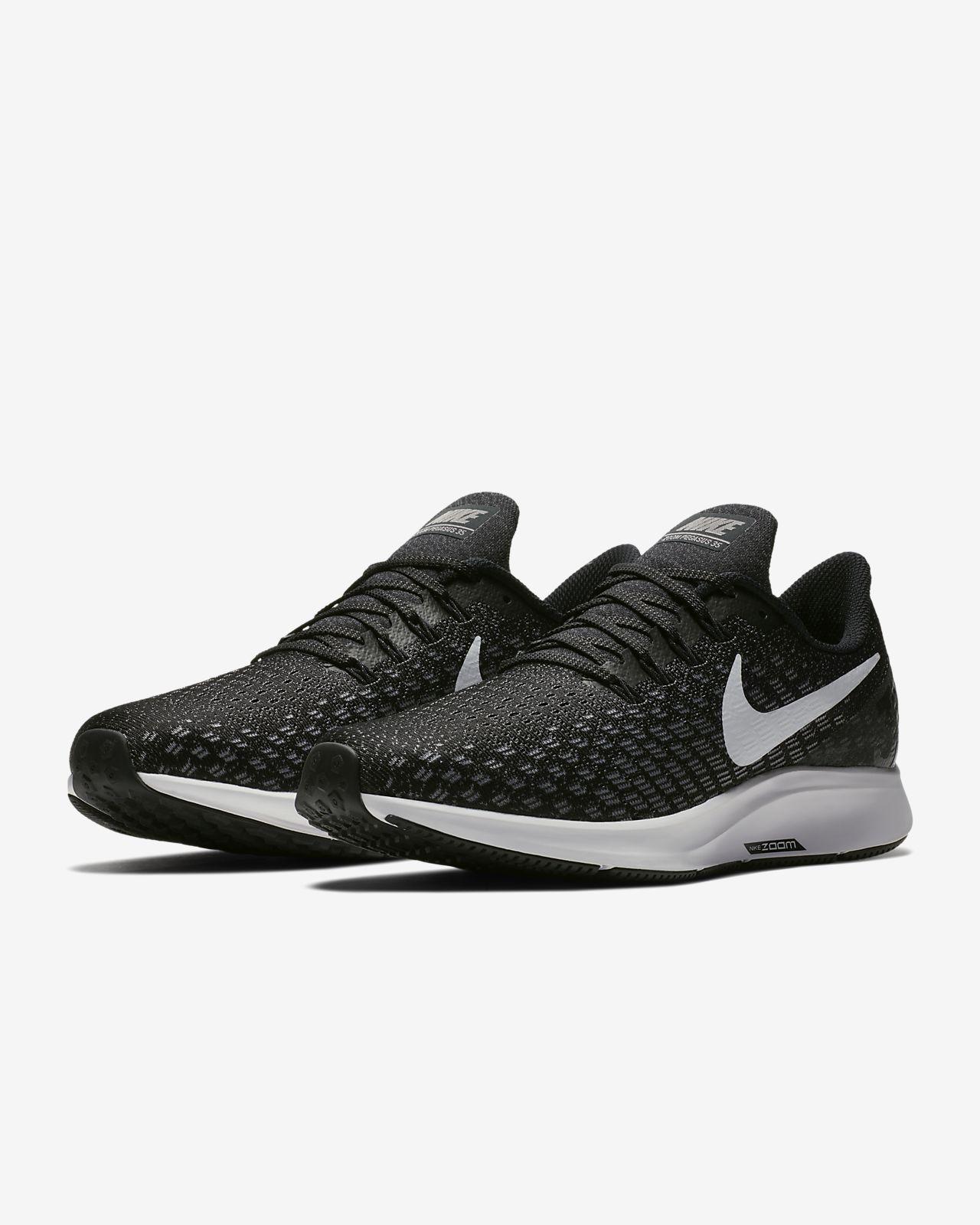 06d874970fe32 Nike Air Zoom Pegasus 35 Zapatillas de running - Hombre. Nike.com ES