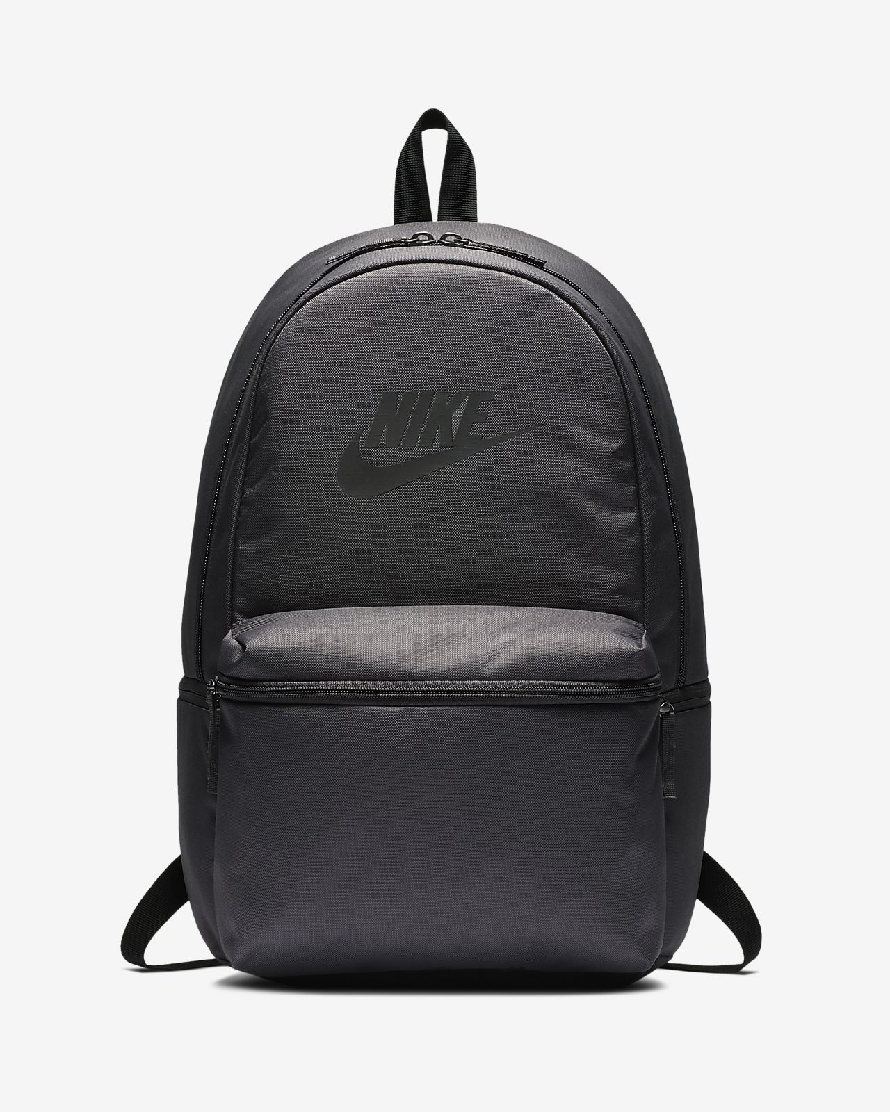9fcdc2994feb7 Nike Heritage Backpack. Nike.com MY