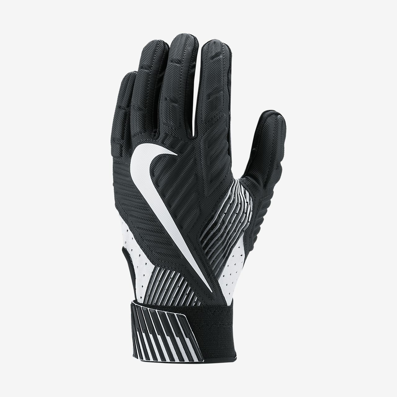 All Red Nike Football Gloves Online Off43 Discounts