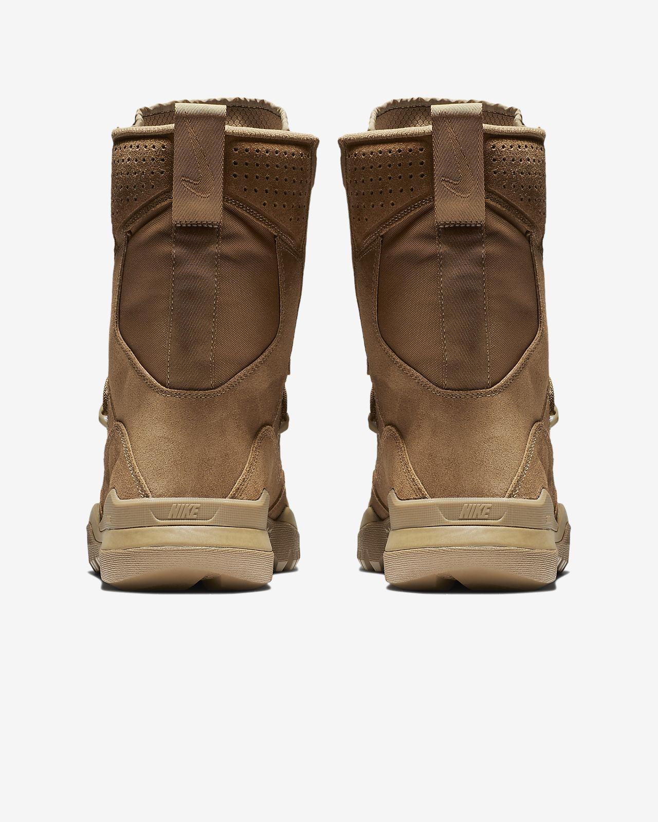 3d195d7be2 Nike SFB Field 2 8