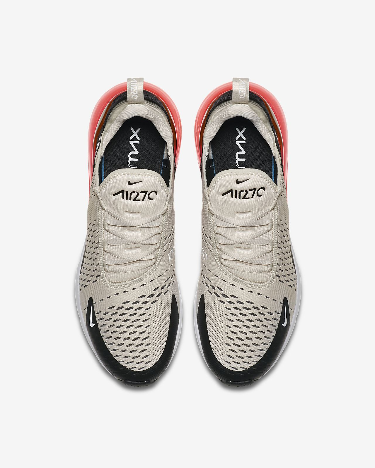 3ce23d9da7e192 Buty męskie Nike Air Max 270. Nike.com PL